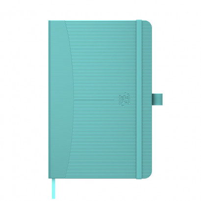 OXFORD Signature Notebook - 9x14cm - Hardback Cover - Casebound - Ruled - 160 Pages - Assorted Bright Colours - 100735208_1201_1553556663 - OXFORD Signature Notebook - 9x14cm - Hardback Cover - Casebound - Ruled - 160 Pages - Assorted Bright Colours - 100735208_1300_1553766066 - OXFORD Signature Notebook - 9x14cm - Hardback Cover - Casebound - Ruled - 160 Pages - Assorted Bright Colours - 100735208_1301_1553766072 - OXFORD Signature Notebook - 9x14cm - Hardback Cover - Casebound - Ruled - 160 Pages - Assorted Bright Colours - 100735208_1302_1553766082 - OXFORD Signature Notebook - 9x14cm - Hardback Cover - Casebound - Ruled - 160 Pages - Assorted Bright Colours - 100735208_1303_1553766089 - OXFORD Signature Notebook - 9x14cm - Hardback Cover - Casebound - Ruled - 160 Pages - Assorted Bright Colours - 100735208_1304_1553766095 - OXFORD Signature Notebook - 9x14cm - Hardback Cover - Casebound - Ruled - 160 Pages - Assorted Bright Colours - 100735208_1200_1583159460 - OXFORD Signature Notebook - 9x14cm - Hardback Cover - Casebound - Ruled - 160 Pages - Assorted Bright Colours - 100735208_4100_1553549049 - OXFORD Signature Notebook - 9x14cm - Hardback Cover - Casebound - Ruled - 160 Pages - Assorted Bright Colours - 100735208_2302_1553549055 - OXFORD Signature Notebook - 9x14cm - Hardback Cover - Casebound - Ruled - 160 Pages - Assorted Bright Colours - 100735208_2306_1583160084 - OXFORD Signature Notebook - 9x14cm - Hardback Cover - Casebound - Ruled - 160 Pages - Assorted Bright Colours - 100735208_2308_1553549066 - OXFORD Signature Notebook - 9x14cm - Hardback Cover - Casebound - Ruled - 160 Pages - Assorted Bright Colours - 100735208_2304_1553549072 - OXFORD Signature Notebook - 9x14cm - Hardback Cover - Casebound - Ruled - 160 Pages - Assorted Bright Colours - 100735208_2200_1553549078 - OXFORD Signature Notebook - 9x14cm - Hardback Cover - Casebound - Ruled - 160 Pages - Assorted Bright Colours - 100735208_2303_1553549084 - OXFORD Signature Notebook - 9x14cm - Hardback Cover - Casebound - Ruled - 160 Pages - Assorted Bright Colours - 100735208_2301_1553549090 - OXFORD Signature Notebook - 9x14cm - Hardback Cover - Casebound - Ruled - 160 Pages - Assorted Bright Colours - 100735208_1100_1578613932 - OXFORD Signature Notebook - 9x14cm - Hardback Cover - Casebound - Ruled - 160 Pages - Assorted Bright Colours - 100735208_1104_1578613934 - OXFORD Signature Notebook - 9x14cm - Hardback Cover - Casebound - Ruled - 160 Pages - Assorted Bright Colours - 100735208_1103_1578613935