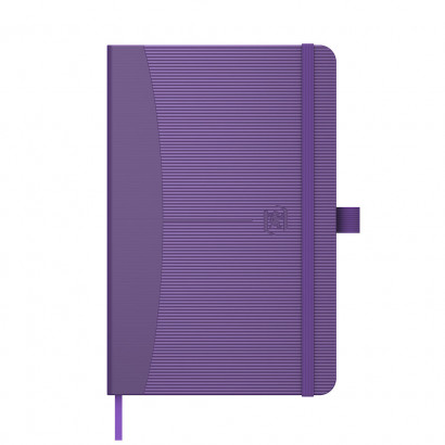 OXFORD Signature Notebook - 9x14cm - Hardback Cover - Casebound - Ruled - 160 Pages - Assorted Bright Colours - 100735208_1201_1553556663 - OXFORD Signature Notebook - 9x14cm - Hardback Cover - Casebound - Ruled - 160 Pages - Assorted Bright Colours - 100735208_1300_1553766066 - OXFORD Signature Notebook - 9x14cm - Hardback Cover - Casebound - Ruled - 160 Pages - Assorted Bright Colours - 100735208_1301_1553766072 - OXFORD Signature Notebook - 9x14cm - Hardback Cover - Casebound - Ruled - 160 Pages - Assorted Bright Colours - 100735208_1302_1553766082 - OXFORD Signature Notebook - 9x14cm - Hardback Cover - Casebound - Ruled - 160 Pages - Assorted Bright Colours - 100735208_1303_1553766089 - OXFORD Signature Notebook - 9x14cm - Hardback Cover - Casebound - Ruled - 160 Pages - Assorted Bright Colours - 100735208_1304_1553766095 - OXFORD Signature Notebook - 9x14cm - Hardback Cover - Casebound - Ruled - 160 Pages - Assorted Bright Colours - 100735208_1200_1583159460 - OXFORD Signature Notebook - 9x14cm - Hardback Cover - Casebound - Ruled - 160 Pages - Assorted Bright Colours - 100735208_4100_1553549049 - OXFORD Signature Notebook - 9x14cm - Hardback Cover - Casebound - Ruled - 160 Pages - Assorted Bright Colours - 100735208_2302_1553549055 - OXFORD Signature Notebook - 9x14cm - Hardback Cover - Casebound - Ruled - 160 Pages - Assorted Bright Colours - 100735208_2306_1583160084 - OXFORD Signature Notebook - 9x14cm - Hardback Cover - Casebound - Ruled - 160 Pages - Assorted Bright Colours - 100735208_2308_1553549066 - OXFORD Signature Notebook - 9x14cm - Hardback Cover - Casebound - Ruled - 160 Pages - Assorted Bright Colours - 100735208_2304_1553549072 - OXFORD Signature Notebook - 9x14cm - Hardback Cover - Casebound - Ruled - 160 Pages - Assorted Bright Colours - 100735208_2200_1553549078 - OXFORD Signature Notebook - 9x14cm - Hardback Cover - Casebound - Ruled - 160 Pages - Assorted Bright Colours - 100735208_2303_1553549084 - OXFORD Signature Notebook - 9x14cm - Hardback Cover - Casebound - Ruled - 160 Pages - Assorted Bright Colours - 100735208_2301_1553549090 - OXFORD Signature Notebook - 9x14cm - Hardback Cover - Casebound - Ruled - 160 Pages - Assorted Bright Colours - 100735208_1100_1578613932 - OXFORD Signature Notebook - 9x14cm - Hardback Cover - Casebound - Ruled - 160 Pages - Assorted Bright Colours - 100735208_1104_1578613934