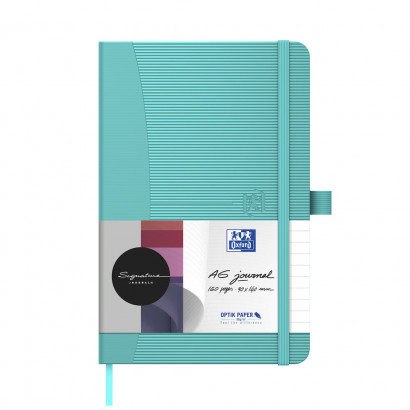 OXFORD Signature Notebook - 9x14cm - Hardback Cover - Casebound - Ruled - 160 Pages - Assorted Bright Colours - 100735208_1201_1553556663 - OXFORD Signature Notebook - 9x14cm - Hardback Cover - Casebound - Ruled - 160 Pages - Assorted Bright Colours - 100735208_1300_1553766066 - OXFORD Signature Notebook - 9x14cm - Hardback Cover - Casebound - Ruled - 160 Pages - Assorted Bright Colours - 100735208_1301_1553766072 - OXFORD Signature Notebook - 9x14cm - Hardback Cover - Casebound - Ruled - 160 Pages - Assorted Bright Colours - 100735208_1302_1553766082 - OXFORD Signature Notebook - 9x14cm - Hardback Cover - Casebound - Ruled - 160 Pages - Assorted Bright Colours - 100735208_1303_1553766089 - OXFORD Signature Notebook - 9x14cm - Hardback Cover - Casebound - Ruled - 160 Pages - Assorted Bright Colours - 100735208_1304_1553766095 - OXFORD Signature Notebook - 9x14cm - Hardback Cover - Casebound - Ruled - 160 Pages - Assorted Bright Colours - 100735208_1200_1583159460 - OXFORD Signature Notebook - 9x14cm - Hardback Cover - Casebound - Ruled - 160 Pages - Assorted Bright Colours - 100735208_4100_1553549049 - OXFORD Signature Notebook - 9x14cm - Hardback Cover - Casebound - Ruled - 160 Pages - Assorted Bright Colours - 100735208_2302_1553549055 - OXFORD Signature Notebook - 9x14cm - Hardback Cover - Casebound - Ruled - 160 Pages - Assorted Bright Colours - 100735208_2306_1583160084 - OXFORD Signature Notebook - 9x14cm - Hardback Cover - Casebound - Ruled - 160 Pages - Assorted Bright Colours - 100735208_2308_1553549066 - OXFORD Signature Notebook - 9x14cm - Hardback Cover - Casebound - Ruled - 160 Pages - Assorted Bright Colours - 100735208_2304_1553549072 - OXFORD Signature Notebook - 9x14cm - Hardback Cover - Casebound - Ruled - 160 Pages - Assorted Bright Colours - 100735208_2200_1553549078 - OXFORD Signature Notebook - 9x14cm - Hardback Cover - Casebound - Ruled - 160 Pages - Assorted Bright Colours - 100735208_2303_1553549084 - OXFORD Signature Notebook - 9x14cm - Hardback Cover - Casebound - Ruled - 160 Pages - Assorted Bright Colours - 100735208_2301_1553549090 - OXFORD Signature Notebook - 9x14cm - Hardback Cover - Casebound - Ruled - 160 Pages - Assorted Bright Colours - 100735208_1100_1578613932 - OXFORD Signature Notebook - 9x14cm - Hardback Cover - Casebound - Ruled - 160 Pages - Assorted Bright Colours - 100735208_1104_1578613934 - OXFORD Signature Notebook - 9x14cm - Hardback Cover - Casebound - Ruled - 160 Pages - Assorted Bright Colours - 100735208_1103_1578613935 - OXFORD Signature Notebook - 9x14cm - Hardback Cover - Casebound - Ruled - 160 Pages - Assorted Bright Colours - 100735208_1101_1578613937 - OXFORD Signature Notebook - 9x14cm - Hardback Cover - Casebound - Ruled - 160 Pages - Assorted Bright Colours - 100735208_1102_1578613938 - OXFORD Signature Notebook - 9x14cm - Hardback Cover - Casebound - Ruled - 160 Pages - Assorted Bright Colours - 100735208_2202_1553561574 - OXFORD Signature Notebook - 9x14cm - Hardback Cover - Casebound - Ruled - 160 Pages - Assorted Bright Colours - 100735208_2204_1553561579 - OXFORD Signature Notebook - 9x14cm - Hardback Cover - Casebound - Ruled - 160 Pages - Assorted Bright Colours - 100735208_2203_1553561585 - OXFORD Signature Notebook - 9x14cm - Hardback Cover - Casebound - Ruled - 160 Pages - Assorted Bright Colours - 100735208_2201_1553561591 - OXFORD Signature Notebook - 9x14cm - Hardback Cover - Casebound - Ruled - 160 Pages - Assorted Bright Colours - 100735208_2600_1553561799 - OXFORD Signature Notebook - 9x14cm - Hardback Cover - Casebound - Ruled - 160 Pages - Assorted Bright Colours - 100735208_2604_1553561804 - OXFORD Signature Notebook - 9x14cm - Hardback Cover - Casebound - Ruled - 160 Pages - Assorted Bright Colours - 100735208_2602_1553561809 - OXFORD Signature Notebook - 9x14cm - Hardback Cover - Casebound - Ruled - 160 Pages - Assorted Bright Colours - 100735208_2603_1553561814 - OXFORD Signature Notebook - 9x14cm - Hardback Cover - Casebound - Ruled - 160 Pages - Assorted Bright Colours - 100735208_2601_1553561819 - OXFORD Signature Notebook - 9x14cm - Hardback Cover - Casebound - Ruled - 160 Pages - Assorted Bright Colours - 100735208_1500_1553561824 - OXFORD Signature Notebook - 9x14cm - Hardback Cover - Casebound - Ruled - 160 Pages - Assorted Bright Colours - 100735208_4700_1553564735 - OXFORD Signature Notebook - 9x14cm - Hardback Cover - Casebound - Ruled - 160 Pages - Assorted Bright Colours - 100735208_1105_1578614078 - OXFORD Signature Notebook - 9x14cm - Hardback Cover - Casebound - Ruled - 160 Pages - Assorted Bright Colours - 100735208_1109_1578614079 - OXFORD Signature Notebook - 9x14cm - Hardback Cover - Casebound - Ruled - 160 Pages - Assorted Bright Colours - 100735208_1108_1578614081
