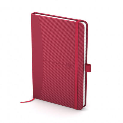 OXFORD Signature Notebook - 9x14cm - Hardback Cover - Casebound - Ruled - 160 Pages - Assorted Bright Colours - 100735208_1201_1553556663 - OXFORD Signature Notebook - 9x14cm - Hardback Cover - Casebound - Ruled - 160 Pages - Assorted Bright Colours - 100735208_1300_1553766066 - OXFORD Signature Notebook - 9x14cm - Hardback Cover - Casebound - Ruled - 160 Pages - Assorted Bright Colours - 100735208_1301_1553766072 - OXFORD Signature Notebook - 9x14cm - Hardback Cover - Casebound - Ruled - 160 Pages - Assorted Bright Colours - 100735208_1302_1553766082