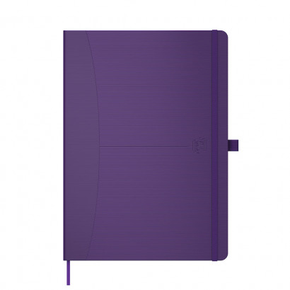 OXFORD Signature Notebook - A5 - Hardback Cover - Casebound - 5mm Squares - 160 Pages - SCRIBZEE®Compatible - Assorted Classic Colours - 100735211_1201_1553766246 - OXFORD Signature Notebook - A5 - Hardback Cover - Casebound - 5mm Squares - 160 Pages - SCRIBZEE®Compatible - Assorted Classic Colours - 100735211_1300_1553766206 - OXFORD Signature Notebook - A5 - Hardback Cover - Casebound - 5mm Squares - 160 Pages - SCRIBZEE®Compatible - Assorted Classic Colours - 100735211_1301_1553766213 - OXFORD Signature Notebook - A5 - Hardback Cover - Casebound - 5mm Squares - 160 Pages - SCRIBZEE®Compatible - Assorted Classic Colours - 100735211_1302_1553766219 - OXFORD Signature Notebook - A5 - Hardback Cover - Casebound - 5mm Squares - 160 Pages - SCRIBZEE®Compatible - Assorted Classic Colours - 100735211_1303_1553766225 - OXFORD Signature Notebook - A5 - Hardback Cover - Casebound - 5mm Squares - 160 Pages - SCRIBZEE®Compatible - Assorted Classic Colours - 100735211_1304_1553766233 - OXFORD Signature Notebook - A5 - Hardback Cover - Casebound - 5mm Squares - 160 Pages - SCRIBZEE®Compatible - Assorted Classic Colours - 100735211_1200_1583159486 - OXFORD Signature Notebook - A5 - Hardback Cover - Casebound - 5mm Squares - 160 Pages - SCRIBZEE®Compatible - Assorted Classic Colours - 100735211_2300_1594293809 - OXFORD Signature Notebook - A5 - Hardback Cover - Casebound - 5mm Squares - 160 Pages - SCRIBZEE®Compatible - Assorted Classic Colours - 100731211_2200_1583159825 - OXFORD Signature Notebook - A5 - Hardback Cover - Casebound - 5mm Squares - 160 Pages - SCRIBZEE®Compatible - Assorted Classic Colours - 100735211_2201_1583159827 - OXFORD Signature Notebook - A5 - Hardback Cover - Casebound - 5mm Squares - 160 Pages - SCRIBZEE®Compatible - Assorted Classic Colours - 100735211_2203_1583159989 - OXFORD Signature Notebook - A5 - Hardback Cover - Casebound - 5mm Squares - 160 Pages - SCRIBZEE®Compatible - Assorted Classic Colours - 100735211_2202_1583159990 - OXFORD Signature Notebook - A5 - Hardback Cover - Casebound - 5mm Squares - 160 Pages - SCRIBZEE®Compatible - Assorted Classic Colours - 100735211_2205_1583159991 - OXFORD Signature Notebook - A5 - Hardback Cover - Casebound - 5mm Squares - 160 Pages - SCRIBZEE®Compatible - Assorted Classic Colours - 100735211_2300_1594293809 - OXFORD Signature Notebook - A5 - Hardback Cover - Casebound - 5mm Squares - 160 Pages - SCRIBZEE®Compatible - Assorted Classic Colours - 100735211_2305_1583159994 - OXFORD Signature Notebook - A5 - Hardback Cover - Casebound - 5mm Squares - 160 Pages - SCRIBZEE®Compatible - Assorted Classic Colours - 100735211_2302_1583159996 - OXFORD Signature Notebook - A5 - Hardback Cover - Casebound - 5mm Squares - 160 Pages - SCRIBZEE®Compatible - Assorted Classic Colours - 100735211_2304_1583159997 - OXFORD Signature Notebook - A5 - Hardback Cover - Casebound - 5mm Squares - 160 Pages - SCRIBZEE®Compatible - Assorted Classic Colours - 100735211_2301_1583159998 - OXFORD Signature Notebook - A5 - Hardback Cover - Casebound - 5mm Squares - 160 Pages - SCRIBZEE®Compatible - Assorted Classic Colours - 100735211_2306_1583159999 - OXFORD Signature Notebook - A5 - Hardback Cover - Casebound - 5mm Squares - 160 Pages - SCRIBZEE®Compatible - Assorted Classic Colours - 100735211_2308_1583160001 - OXFORD Signature Notebook - A5 - Hardback Cover - Casebound - 5mm Squares - 160 Pages - SCRIBZEE®Compatible - Assorted Classic Colours - 100735211_2309_1583160003 - OXFORD Signature Notebook - A5 - Hardback Cover - Casebound - 5mm Squares - 160 Pages - SCRIBZEE®Compatible - Assorted Classic Colours - 100735211_2307_1583160005 - OXFORD Signature Notebook - A5 - Hardback Cover - Casebound - 5mm Squares - 160 Pages - SCRIBZEE®Compatible - Assorted Classic Colours - 100735211_1101_1578613727 - OXFORD Signature Notebook - A5 - Hardback Cover - Casebound - 5mm Squares - 160 Pages - SCRIBZEE®Compatible - Assorted Classic Colours - 100735211_1104_1578613728