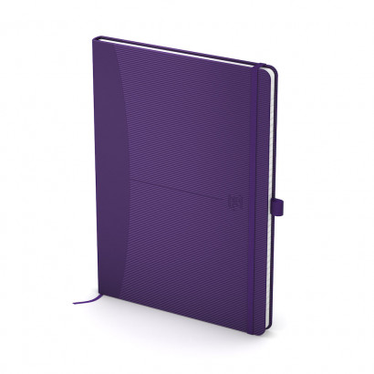 OXFORD Signature Notebook - A5 - Hardback Cover - Casebound - 5mm Squares - 160 Pages - SCRIBZEE®Compatible - Assorted Classic Colours - 100735211_1201_1553766246 - OXFORD Signature Notebook - A5 - Hardback Cover - Casebound - 5mm Squares - 160 Pages - SCRIBZEE®Compatible - Assorted Classic Colours - 100735211_1300_1553766206 - OXFORD Signature Notebook - A5 - Hardback Cover - Casebound - 5mm Squares - 160 Pages - SCRIBZEE®Compatible - Assorted Classic Colours - 100735211_1301_1553766213 - OXFORD Signature Notebook - A5 - Hardback Cover - Casebound - 5mm Squares - 160 Pages - SCRIBZEE®Compatible - Assorted Classic Colours - 100735211_1302_1553766219 - OXFORD Signature Notebook - A5 - Hardback Cover - Casebound - 5mm Squares - 160 Pages - SCRIBZEE®Compatible - Assorted Classic Colours - 100735211_1303_1553766225 - OXFORD Signature Notebook - A5 - Hardback Cover - Casebound - 5mm Squares - 160 Pages - SCRIBZEE®Compatible - Assorted Classic Colours - 100735211_1304_1553766233