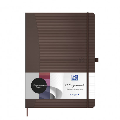 OXFORD Signature Business Journal - B5 - Harde kartonnen kaft - Gebonden - Gelijnd - 80 vel - SCRIBZEE® Compatible - Assorti Classic - 100735214_1201_1553766390 - OXFORD Signature Business Journal - B5 - Harde kartonnen kaft - Gebonden - Gelijnd - 80 vel - SCRIBZEE® Compatible - Assorti Classic - 100735214_1200_1580893720 - OXFORD Signature Business Journal - B5 - Harde kartonnen kaft - Gebonden - Gelijnd - 80 vel - SCRIBZEE® Compatible - Assorti Classic - 100735214_2300_1610039858 - OXFORD Signature Business Journal - B5 - Harde kartonnen kaft - Gebonden - Gelijnd - 80 vel - SCRIBZEE® Compatible - Assorti Classic - 100735214_2204_1553771624 - OXFORD Signature Business Journal - B5 - Harde kartonnen kaft - Gebonden - Gelijnd - 80 vel - SCRIBZEE® Compatible - Assorti Classic - 100735214_2200_1580893724 - OXFORD Signature Business Journal - B5 - Harde kartonnen kaft - Gebonden - Gelijnd - 80 vel - SCRIBZEE® Compatible - Assorti Classic - 100735214_2201_1580893726 - OXFORD Signature Business Journal - B5 - Harde kartonnen kaft - Gebonden - Gelijnd - 80 vel - SCRIBZEE® Compatible - Assorti Classic - 100735214_2203_1580893727 - OXFORD Signature Business Journal - B5 - Harde kartonnen kaft - Gebonden - Gelijnd - 80 vel - SCRIBZEE® Compatible - Assorti Classic - 100735214_2202_1580893728 - OXFORD Signature Business Journal - B5 - Harde kartonnen kaft - Gebonden - Gelijnd - 80 vel - SCRIBZEE® Compatible - Assorti Classic - 100735214_1100_1578613734 - OXFORD Signature Business Journal - B5 - Harde kartonnen kaft - Gebonden - Gelijnd - 80 vel - SCRIBZEE® Compatible - Assorti Classic - 100735214_1104_1578613736 - OXFORD Signature Business Journal - B5 - Harde kartonnen kaft - Gebonden - Gelijnd - 80 vel - SCRIBZEE® Compatible - Assorti Classic - 100735214_1102_1578613737 - OXFORD Signature Business Journal - B5 - Harde kartonnen kaft - Gebonden - Gelijnd - 80 vel - SCRIBZEE® Compatible - Assorti Classic - 100735214_1103_1578613739 - OXFORD Signature Business Journal - B5 - Harde kartonnen kaft - Gebonden - Gelijnd - 80 vel - SCRIBZEE® Compatible - Assorti Classic - 100735214_1101_1578613740 - OXFORD Signature Business Journal - B5 - Harde kartonnen kaft - Gebonden - Gelijnd - 80 vel - SCRIBZEE® Compatible - Assorti Classic - 100735214_2600_1553561935 - OXFORD Signature Business Journal - B5 - Harde kartonnen kaft - Gebonden - Gelijnd - 80 vel - SCRIBZEE® Compatible - Assorti Classic - 100735214_2601_1553561939 - OXFORD Signature Business Journal - B5 - Harde kartonnen kaft - Gebonden - Gelijnd - 80 vel - SCRIBZEE® Compatible - Assorti Classic - 100735214_2604_1553561943 - OXFORD Signature Business Journal - B5 - Harde kartonnen kaft - Gebonden - Gelijnd - 80 vel - SCRIBZEE® Compatible - Assorti Classic - 100735214_2603_1553561948 - OXFORD Signature Business Journal - B5 - Harde kartonnen kaft - Gebonden - Gelijnd - 80 vel - SCRIBZEE® Compatible - Assorti Classic - 100735214_2602_1553561952 - OXFORD Signature Business Journal - B5 - Harde kartonnen kaft - Gebonden - Gelijnd - 80 vel - SCRIBZEE® Compatible - Assorti Classic - 100735214_4700_1553564888 - OXFORD Signature Business Journal - B5 - Harde kartonnen kaft - Gebonden - Gelijnd - 80 vel - SCRIBZEE® Compatible - Assorti Classic - 100735214_1109_1578614093 - OXFORD Signature Business Journal - B5 - Harde kartonnen kaft - Gebonden - Gelijnd - 80 vel - SCRIBZEE® Compatible - Assorti Classic - 100735214_1108_1578614095 - OXFORD Signature Business Journal - B5 - Harde kartonnen kaft - Gebonden - Gelijnd - 80 vel - SCRIBZEE® Compatible - Assorti Classic - 100735214_1106_1578614097 - OXFORD Signature Business Journal - B5 - Harde kartonnen kaft - Gebonden - Gelijnd - 80 vel - SCRIBZEE® Compatible - Assorti Classic - 100735214_1107_1578614096
