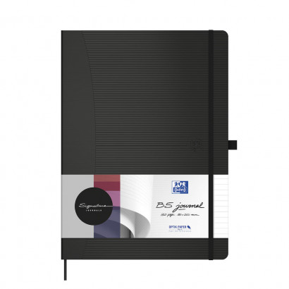 OXFORD Signature Business Journal - B5 - Harde kartonnen kaft - Gebonden - Gelijnd - 80 vel - SCRIBZEE® Compatible - Assorti Classic - 100735214_1201_1553766390 - OXFORD Signature Business Journal - B5 - Harde kartonnen kaft - Gebonden - Gelijnd - 80 vel - SCRIBZEE® Compatible - Assorti Classic - 100735214_1200_1580893720 - OXFORD Signature Business Journal - B5 - Harde kartonnen kaft - Gebonden - Gelijnd - 80 vel - SCRIBZEE® Compatible - Assorti Classic - 100735214_2300_1610039858 - OXFORD Signature Business Journal - B5 - Harde kartonnen kaft - Gebonden - Gelijnd - 80 vel - SCRIBZEE® Compatible - Assorti Classic - 100735214_2204_1553771624 - OXFORD Signature Business Journal - B5 - Harde kartonnen kaft - Gebonden - Gelijnd - 80 vel - SCRIBZEE® Compatible - Assorti Classic - 100735214_2200_1580893724 - OXFORD Signature Business Journal - B5 - Harde kartonnen kaft - Gebonden - Gelijnd - 80 vel - SCRIBZEE® Compatible - Assorti Classic - 100735214_2201_1580893726 - OXFORD Signature Business Journal - B5 - Harde kartonnen kaft - Gebonden - Gelijnd - 80 vel - SCRIBZEE® Compatible - Assorti Classic - 100735214_2203_1580893727 - OXFORD Signature Business Journal - B5 - Harde kartonnen kaft - Gebonden - Gelijnd - 80 vel - SCRIBZEE® Compatible - Assorti Classic - 100735214_2202_1580893728 - OXFORD Signature Business Journal - B5 - Harde kartonnen kaft - Gebonden - Gelijnd - 80 vel - SCRIBZEE® Compatible - Assorti Classic - 100735214_1100_1578613734 - OXFORD Signature Business Journal - B5 - Harde kartonnen kaft - Gebonden - Gelijnd - 80 vel - SCRIBZEE® Compatible - Assorti Classic - 100735214_1104_1578613736 - OXFORD Signature Business Journal - B5 - Harde kartonnen kaft - Gebonden - Gelijnd - 80 vel - SCRIBZEE® Compatible - Assorti Classic - 100735214_1102_1578613737 - OXFORD Signature Business Journal - B5 - Harde kartonnen kaft - Gebonden - Gelijnd - 80 vel - SCRIBZEE® Compatible - Assorti Classic - 100735214_1103_1578613739 - OXFORD Signature Business Journal - B5 - Harde kartonnen kaft - Gebonden - Gelijnd - 80 vel - SCRIBZEE® Compatible - Assorti Classic - 100735214_1101_1578613740 - OXFORD Signature Business Journal - B5 - Harde kartonnen kaft - Gebonden - Gelijnd - 80 vel - SCRIBZEE® Compatible - Assorti Classic - 100735214_2600_1553561935 - OXFORD Signature Business Journal - B5 - Harde kartonnen kaft - Gebonden - Gelijnd - 80 vel - SCRIBZEE® Compatible - Assorti Classic - 100735214_2601_1553561939 - OXFORD Signature Business Journal - B5 - Harde kartonnen kaft - Gebonden - Gelijnd - 80 vel - SCRIBZEE® Compatible - Assorti Classic - 100735214_2604_1553561943 - OXFORD Signature Business Journal - B5 - Harde kartonnen kaft - Gebonden - Gelijnd - 80 vel - SCRIBZEE® Compatible - Assorti Classic - 100735214_2603_1553561948 - OXFORD Signature Business Journal - B5 - Harde kartonnen kaft - Gebonden - Gelijnd - 80 vel - SCRIBZEE® Compatible - Assorti Classic - 100735214_2602_1553561952 - OXFORD Signature Business Journal - B5 - Harde kartonnen kaft - Gebonden - Gelijnd - 80 vel - SCRIBZEE® Compatible - Assorti Classic - 100735214_4700_1553564888 - OXFORD Signature Business Journal - B5 - Harde kartonnen kaft - Gebonden - Gelijnd - 80 vel - SCRIBZEE® Compatible - Assorti Classic - 100735214_1109_1578614093 - OXFORD Signature Business Journal - B5 - Harde kartonnen kaft - Gebonden - Gelijnd - 80 vel - SCRIBZEE® Compatible - Assorti Classic - 100735214_1108_1578614095