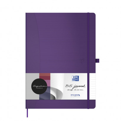 OXFORD Signature Business Journal - B5 - Harde kartonnen kaft - Gebonden - Gelijnd - 80 vel - SCRIBZEE® Compatible - Assorti Classic - 100735214_1201_1553766390 - OXFORD Signature Business Journal - B5 - Harde kartonnen kaft - Gebonden - Gelijnd - 80 vel - SCRIBZEE® Compatible - Assorti Classic - 100735214_1200_1580893720 - OXFORD Signature Business Journal - B5 - Harde kartonnen kaft - Gebonden - Gelijnd - 80 vel - SCRIBZEE® Compatible - Assorti Classic - 100735214_2300_1610039858 - OXFORD Signature Business Journal - B5 - Harde kartonnen kaft - Gebonden - Gelijnd - 80 vel - SCRIBZEE® Compatible - Assorti Classic - 100735214_2204_1553771624 - OXFORD Signature Business Journal - B5 - Harde kartonnen kaft - Gebonden - Gelijnd - 80 vel - SCRIBZEE® Compatible - Assorti Classic - 100735214_2200_1580893724 - OXFORD Signature Business Journal - B5 - Harde kartonnen kaft - Gebonden - Gelijnd - 80 vel - SCRIBZEE® Compatible - Assorti Classic - 100735214_2201_1580893726 - OXFORD Signature Business Journal - B5 - Harde kartonnen kaft - Gebonden - Gelijnd - 80 vel - SCRIBZEE® Compatible - Assorti Classic - 100735214_2203_1580893727 - OXFORD Signature Business Journal - B5 - Harde kartonnen kaft - Gebonden - Gelijnd - 80 vel - SCRIBZEE® Compatible - Assorti Classic - 100735214_2202_1580893728 - OXFORD Signature Business Journal - B5 - Harde kartonnen kaft - Gebonden - Gelijnd - 80 vel - SCRIBZEE® Compatible - Assorti Classic - 100735214_1100_1578613734 - OXFORD Signature Business Journal - B5 - Harde kartonnen kaft - Gebonden - Gelijnd - 80 vel - SCRIBZEE® Compatible - Assorti Classic - 100735214_1104_1578613736 - OXFORD Signature Business Journal - B5 - Harde kartonnen kaft - Gebonden - Gelijnd - 80 vel - SCRIBZEE® Compatible - Assorti Classic - 100735214_1102_1578613737 - OXFORD Signature Business Journal - B5 - Harde kartonnen kaft - Gebonden - Gelijnd - 80 vel - SCRIBZEE® Compatible - Assorti Classic - 100735214_1103_1578613739 - OXFORD Signature Business Journal - B5 - Harde kartonnen kaft - Gebonden - Gelijnd - 80 vel - SCRIBZEE® Compatible - Assorti Classic - 100735214_1101_1578613740 - OXFORD Signature Business Journal - B5 - Harde kartonnen kaft - Gebonden - Gelijnd - 80 vel - SCRIBZEE® Compatible - Assorti Classic - 100735214_2600_1553561935 - OXFORD Signature Business Journal - B5 - Harde kartonnen kaft - Gebonden - Gelijnd - 80 vel - SCRIBZEE® Compatible - Assorti Classic - 100735214_2601_1553561939 - OXFORD Signature Business Journal - B5 - Harde kartonnen kaft - Gebonden - Gelijnd - 80 vel - SCRIBZEE® Compatible - Assorti Classic - 100735214_2604_1553561943 - OXFORD Signature Business Journal - B5 - Harde kartonnen kaft - Gebonden - Gelijnd - 80 vel - SCRIBZEE® Compatible - Assorti Classic - 100735214_2603_1553561948 - OXFORD Signature Business Journal - B5 - Harde kartonnen kaft - Gebonden - Gelijnd - 80 vel - SCRIBZEE® Compatible - Assorti Classic - 100735214_2602_1553561952 - OXFORD Signature Business Journal - B5 - Harde kartonnen kaft - Gebonden - Gelijnd - 80 vel - SCRIBZEE® Compatible - Assorti Classic - 100735214_4700_1553564888 - OXFORD Signature Business Journal - B5 - Harde kartonnen kaft - Gebonden - Gelijnd - 80 vel - SCRIBZEE® Compatible - Assorti Classic - 100735214_1109_1578614093