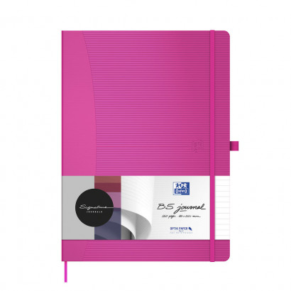 OXFORD Signature Notebook - B5 - Hardback Cover - Casebound - Ruled - 160 Pages - SCRIBZEE®Compatible - Assorted Bright Colours - 100735216_1201_1553766477 - OXFORD Signature Notebook - B5 - Hardback Cover - Casebound - Ruled - 160 Pages - SCRIBZEE®Compatible - Assorted Bright Colours - 100735216_2200_1553771677 - OXFORD Signature Notebook - B5 - Hardback Cover - Casebound - Ruled - 160 Pages - SCRIBZEE®Compatible - Assorted Bright Colours - 100735216_1106_1578613853 - OXFORD Signature Notebook - B5 - Hardback Cover - Casebound - Ruled - 160 Pages - SCRIBZEE®Compatible - Assorted Bright Colours - 100735216_4100_1553771663 - OXFORD Signature Notebook - B5 - Hardback Cover - Casebound - Ruled - 160 Pages - SCRIBZEE®Compatible - Assorted Bright Colours - 100735216_1200_1581322739 - OXFORD Signature Notebook - B5 - Hardback Cover - Casebound - Ruled - 160 Pages - SCRIBZEE®Compatible - Assorted Bright Colours - 100735216_1109_1578613854 - OXFORD Signature Notebook - B5 - Hardback Cover - Casebound - Ruled - 160 Pages - SCRIBZEE®Compatible - Assorted Bright Colours - 100735216_1107_1578613857 - OXFORD Signature Notebook - B5 - Hardback Cover - Casebound - Ruled - 160 Pages - SCRIBZEE®Compatible - Assorted Bright Colours - 100735216_1108_1578613858 - OXFORD Signature Notebook - B5 - Hardback Cover - Casebound - Ruled - 160 Pages - SCRIBZEE®Compatible - Assorted Bright Colours - 100735216_1105_1578613860 - OXFORD Signature Notebook - B5 - Hardback Cover - Casebound - Ruled - 160 Pages - SCRIBZEE®Compatible - Assorted Bright Colours - 100735216_2201_1553561476 - OXFORD Signature Notebook - B5 - Hardback Cover - Casebound - Ruled - 160 Pages - SCRIBZEE®Compatible - Assorted Bright Colours - 100735216_2204_1553561481 - OXFORD Signature Notebook - B5 - Hardback Cover - Casebound - Ruled - 160 Pages - SCRIBZEE®Compatible - Assorted Bright Colours - 100735216_2203_1553561486 - OXFORD Signature Notebook - B5 - Hardback Cover - Casebound - Ruled - 160 Pages - SCRIBZEE®Compatible - Assorted Bright Colours - 100735216_2202_1553561492 - OXFORD Signature Notebook - B5 - Hardback Cover - Casebound - Ruled - 160 Pages - SCRIBZEE®Compatible - Assorted Bright Colours - 100735216_2600_1553561996 - OXFORD Signature Notebook - B5 - Hardback Cover - Casebound - Ruled - 160 Pages - SCRIBZEE®Compatible - Assorted Bright Colours - 100735216_2604_1553562000 - OXFORD Signature Notebook - B5 - Hardback Cover - Casebound - Ruled - 160 Pages - SCRIBZEE®Compatible - Assorted Bright Colours - 100735216_2603_1553562004 - OXFORD Signature Notebook - B5 - Hardback Cover - Casebound - Ruled - 160 Pages - SCRIBZEE®Compatible - Assorted Bright Colours - 100735216_2602_1553562249 - OXFORD Signature Notebook - B5 - Hardback Cover - Casebound - Ruled - 160 Pages - SCRIBZEE®Compatible - Assorted Bright Colours - 100735216_2601_1553562325 - OXFORD Signature Notebook - B5 - Hardback Cover - Casebound - Ruled - 160 Pages - SCRIBZEE®Compatible - Assorted Bright Colours - 100735216_4700_1553562332 - OXFORD Signature Notebook - B5 - Hardback Cover - Casebound - Ruled - 160 Pages - SCRIBZEE®Compatible - Assorted Bright Colours - 100735216_1101_1578614129 - OXFORD Signature Notebook - B5 - Hardback Cover - Casebound - Ruled - 160 Pages - SCRIBZEE®Compatible - Assorted Bright Colours - 100735216_1104_1578614131 - OXFORD Signature Notebook - B5 - Hardback Cover - Casebound - Ruled - 160 Pages - SCRIBZEE®Compatible - Assorted Bright Colours - 100735216_1102_1578614132 - OXFORD Signature Notebook - B5 - Hardback Cover - Casebound - Ruled - 160 Pages - SCRIBZEE®Compatible - Assorted Bright Colours - 100735216_1103_1578614134 - OXFORD Signature Notebook - B5 - Hardback Cover - Casebound - Ruled - 160 Pages - SCRIBZEE®Compatible - Assorted Bright Colours - 100735216_1100_1578614135