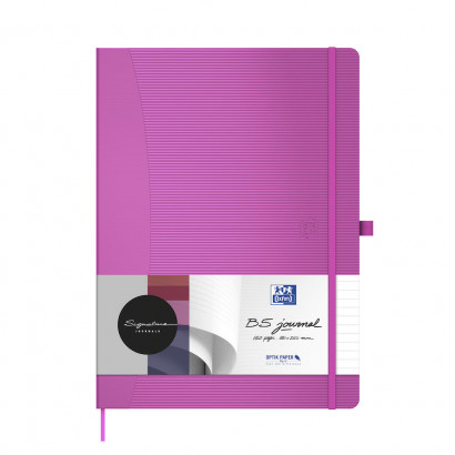 OXFORD Signature Notebook - B5 - Hardback Cover - Casebound - Ruled - 160 Pages - SCRIBZEE®Compatible - Assorted Bright Colours - 100735216_1201_1553766477 - OXFORD Signature Notebook - B5 - Hardback Cover - Casebound - Ruled - 160 Pages - SCRIBZEE®Compatible - Assorted Bright Colours - 100735216_2200_1553771677 - OXFORD Signature Notebook - B5 - Hardback Cover - Casebound - Ruled - 160 Pages - SCRIBZEE®Compatible - Assorted Bright Colours - 100735216_1106_1578613853 - OXFORD Signature Notebook - B5 - Hardback Cover - Casebound - Ruled - 160 Pages - SCRIBZEE®Compatible - Assorted Bright Colours - 100735216_4100_1553771663 - OXFORD Signature Notebook - B5 - Hardback Cover - Casebound - Ruled - 160 Pages - SCRIBZEE®Compatible - Assorted Bright Colours - 100735216_1200_1581322739 - OXFORD Signature Notebook - B5 - Hardback Cover - Casebound - Ruled - 160 Pages - SCRIBZEE®Compatible - Assorted Bright Colours - 100735216_1109_1578613854 - OXFORD Signature Notebook - B5 - Hardback Cover - Casebound - Ruled - 160 Pages - SCRIBZEE®Compatible - Assorted Bright Colours - 100735216_1107_1578613857 - OXFORD Signature Notebook - B5 - Hardback Cover - Casebound - Ruled - 160 Pages - SCRIBZEE®Compatible - Assorted Bright Colours - 100735216_1108_1578613858 - OXFORD Signature Notebook - B5 - Hardback Cover - Casebound - Ruled - 160 Pages - SCRIBZEE®Compatible - Assorted Bright Colours - 100735216_1105_1578613860 - OXFORD Signature Notebook - B5 - Hardback Cover - Casebound - Ruled - 160 Pages - SCRIBZEE®Compatible - Assorted Bright Colours - 100735216_2201_1553561476 - OXFORD Signature Notebook - B5 - Hardback Cover - Casebound - Ruled - 160 Pages - SCRIBZEE®Compatible - Assorted Bright Colours - 100735216_2204_1553561481 - OXFORD Signature Notebook - B5 - Hardback Cover - Casebound - Ruled - 160 Pages - SCRIBZEE®Compatible - Assorted Bright Colours - 100735216_2203_1553561486 - OXFORD Signature Notebook - B5 - Hardback Cover - Casebound - Ruled - 160 Pages - SCRIBZEE®Compatible - Assorted Bright Colours - 100735216_2202_1553561492 - OXFORD Signature Notebook - B5 - Hardback Cover - Casebound - Ruled - 160 Pages - SCRIBZEE®Compatible - Assorted Bright Colours - 100735216_2600_1553561996 - OXFORD Signature Notebook - B5 - Hardback Cover - Casebound - Ruled - 160 Pages - SCRIBZEE®Compatible - Assorted Bright Colours - 100735216_2604_1553562000 - OXFORD Signature Notebook - B5 - Hardback Cover - Casebound - Ruled - 160 Pages - SCRIBZEE®Compatible - Assorted Bright Colours - 100735216_2603_1553562004 - OXFORD Signature Notebook - B5 - Hardback Cover - Casebound - Ruled - 160 Pages - SCRIBZEE®Compatible - Assorted Bright Colours - 100735216_2602_1553562249 - OXFORD Signature Notebook - B5 - Hardback Cover - Casebound - Ruled - 160 Pages - SCRIBZEE®Compatible - Assorted Bright Colours - 100735216_2601_1553562325 - OXFORD Signature Notebook - B5 - Hardback Cover - Casebound - Ruled - 160 Pages - SCRIBZEE®Compatible - Assorted Bright Colours - 100735216_4700_1553562332 - OXFORD Signature Notebook - B5 - Hardback Cover - Casebound - Ruled - 160 Pages - SCRIBZEE®Compatible - Assorted Bright Colours - 100735216_1101_1578614129