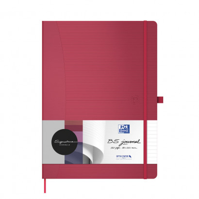 OXFORD Signature Notebook - B5 - Hardback Cover - Casebound - Ruled - 160 Pages - SCRIBZEE®Compatible - Assorted Bright Colours - 100735216_1201_1553766477 - OXFORD Signature Notebook - B5 - Hardback Cover - Casebound - Ruled - 160 Pages - SCRIBZEE®Compatible - Assorted Bright Colours - 100735216_2200_1553771677 - OXFORD Signature Notebook - B5 - Hardback Cover - Casebound - Ruled - 160 Pages - SCRIBZEE®Compatible - Assorted Bright Colours - 100735216_1106_1578613853 - OXFORD Signature Notebook - B5 - Hardback Cover - Casebound - Ruled - 160 Pages - SCRIBZEE®Compatible - Assorted Bright Colours - 100735216_4100_1553771663 - OXFORD Signature Notebook - B5 - Hardback Cover - Casebound - Ruled - 160 Pages - SCRIBZEE®Compatible - Assorted Bright Colours - 100735216_1200_1581322739 - OXFORD Signature Notebook - B5 - Hardback Cover - Casebound - Ruled - 160 Pages - SCRIBZEE®Compatible - Assorted Bright Colours - 100735216_1109_1578613854 - OXFORD Signature Notebook - B5 - Hardback Cover - Casebound - Ruled - 160 Pages - SCRIBZEE®Compatible - Assorted Bright Colours - 100735216_1107_1578613857 - OXFORD Signature Notebook - B5 - Hardback Cover - Casebound - Ruled - 160 Pages - SCRIBZEE®Compatible - Assorted Bright Colours - 100735216_1108_1578613858 - OXFORD Signature Notebook - B5 - Hardback Cover - Casebound - Ruled - 160 Pages - SCRIBZEE®Compatible - Assorted Bright Colours - 100735216_1105_1578613860 - OXFORD Signature Notebook - B5 - Hardback Cover - Casebound - Ruled - 160 Pages - SCRIBZEE®Compatible - Assorted Bright Colours - 100735216_2201_1553561476 - OXFORD Signature Notebook - B5 - Hardback Cover - Casebound - Ruled - 160 Pages - SCRIBZEE®Compatible - Assorted Bright Colours - 100735216_2204_1553561481 - OXFORD Signature Notebook - B5 - Hardback Cover - Casebound - Ruled - 160 Pages - SCRIBZEE®Compatible - Assorted Bright Colours - 100735216_2203_1553561486 - OXFORD Signature Notebook - B5 - Hardback Cover - Casebound - Ruled - 160 Pages - SCRIBZEE®Compatible - Assorted Bright Colours - 100735216_2202_1553561492 - OXFORD Signature Notebook - B5 - Hardback Cover - Casebound - Ruled - 160 Pages - SCRIBZEE®Compatible - Assorted Bright Colours - 100735216_2600_1553561996 - OXFORD Signature Notebook - B5 - Hardback Cover - Casebound - Ruled - 160 Pages - SCRIBZEE®Compatible - Assorted Bright Colours - 100735216_2604_1553562000 - OXFORD Signature Notebook - B5 - Hardback Cover - Casebound - Ruled - 160 Pages - SCRIBZEE®Compatible - Assorted Bright Colours - 100735216_2603_1553562004 - OXFORD Signature Notebook - B5 - Hardback Cover - Casebound - Ruled - 160 Pages - SCRIBZEE®Compatible - Assorted Bright Colours - 100735216_2602_1553562249 - OXFORD Signature Notebook - B5 - Hardback Cover - Casebound - Ruled - 160 Pages - SCRIBZEE®Compatible - Assorted Bright Colours - 100735216_2601_1553562325 - OXFORD Signature Notebook - B5 - Hardback Cover - Casebound - Ruled - 160 Pages - SCRIBZEE®Compatible - Assorted Bright Colours - 100735216_4700_1553562332 - OXFORD Signature Notebook - B5 - Hardback Cover - Casebound - Ruled - 160 Pages - SCRIBZEE®Compatible - Assorted Bright Colours - 100735216_1101_1578614129 - OXFORD Signature Notebook - B5 - Hardback Cover - Casebound - Ruled - 160 Pages - SCRIBZEE®Compatible - Assorted Bright Colours - 100735216_1104_1578614131 - OXFORD Signature Notebook - B5 - Hardback Cover - Casebound - Ruled - 160 Pages - SCRIBZEE®Compatible - Assorted Bright Colours - 100735216_1102_1578614132