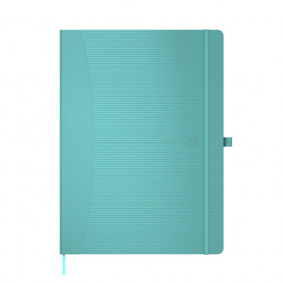 OXFORD Signature Notebook - B5 - Hardback Cover - Casebound - Ruled - 160 Pages - SCRIBZEE®Compatible - Assorted Bright Colours - 100735216_1201_1553766477 - OXFORD Signature Notebook - B5 - Hardback Cover - Casebound - Ruled - 160 Pages - SCRIBZEE®Compatible - Assorted Bright Colours - 100735216_2200_1553771677 - OXFORD Signature Notebook - B5 - Hardback Cover - Casebound - Ruled - 160 Pages - SCRIBZEE®Compatible - Assorted Bright Colours - 100735216_1106_1578613853 - OXFORD Signature Notebook - B5 - Hardback Cover - Casebound - Ruled - 160 Pages - SCRIBZEE®Compatible - Assorted Bright Colours - 100735216_4100_1553771663 - OXFORD Signature Notebook - B5 - Hardback Cover - Casebound - Ruled - 160 Pages - SCRIBZEE®Compatible - Assorted Bright Colours - 100735216_1200_1581322739 - OXFORD Signature Notebook - B5 - Hardback Cover - Casebound - Ruled - 160 Pages - SCRIBZEE®Compatible - Assorted Bright Colours - 100735216_1109_1578613854 - OXFORD Signature Notebook - B5 - Hardback Cover - Casebound - Ruled - 160 Pages - SCRIBZEE®Compatible - Assorted Bright Colours - 100735216_1107_1578613857 - OXFORD Signature Notebook - B5 - Hardback Cover - Casebound - Ruled - 160 Pages - SCRIBZEE®Compatible - Assorted Bright Colours - 100735216_1108_1578613858
