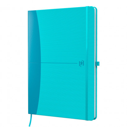 OXFORD Signature Notebook - B5 - Hardback Cover - Casebound - Ruled - 160 Pages - SCRIBZEE®Compatible - Assorted Bright Colours - 100735216_1201_1553766477 - OXFORD Signature Notebook - B5 - Hardback Cover - Casebound - Ruled - 160 Pages - SCRIBZEE®Compatible - Assorted Bright Colours - 100735216_2200_1553771677 - OXFORD Signature Notebook - B5 - Hardback Cover - Casebound - Ruled - 160 Pages - SCRIBZEE®Compatible - Assorted Bright Colours - 100735216_1106_1578613853 - OXFORD Signature Notebook - B5 - Hardback Cover - Casebound - Ruled - 160 Pages - SCRIBZEE®Compatible - Assorted Bright Colours - 100735216_4100_1553771663 - OXFORD Signature Notebook - B5 - Hardback Cover - Casebound - Ruled - 160 Pages - SCRIBZEE®Compatible - Assorted Bright Colours - 100735216_1200_1581322739 - OXFORD Signature Notebook - B5 - Hardback Cover - Casebound - Ruled - 160 Pages - SCRIBZEE®Compatible - Assorted Bright Colours - 100735216_1109_1578613854 - OXFORD Signature Notebook - B5 - Hardback Cover - Casebound - Ruled - 160 Pages - SCRIBZEE®Compatible - Assorted Bright Colours - 100735216_1107_1578613857 - OXFORD Signature Notebook - B5 - Hardback Cover - Casebound - Ruled - 160 Pages - SCRIBZEE®Compatible - Assorted Bright Colours - 100735216_1108_1578613858 - OXFORD Signature Notebook - B5 - Hardback Cover - Casebound - Ruled - 160 Pages - SCRIBZEE®Compatible - Assorted Bright Colours - 100735216_1105_1578613860 - OXFORD Signature Notebook - B5 - Hardback Cover - Casebound - Ruled - 160 Pages - SCRIBZEE®Compatible - Assorted Bright Colours - 100735216_2201_1553561476 - OXFORD Signature Notebook - B5 - Hardback Cover - Casebound - Ruled - 160 Pages - SCRIBZEE®Compatible - Assorted Bright Colours - 100735216_2204_1553561481 - OXFORD Signature Notebook - B5 - Hardback Cover - Casebound - Ruled - 160 Pages - SCRIBZEE®Compatible - Assorted Bright Colours - 100735216_2203_1553561486 - OXFORD Signature Notebook - B5 - Hardback Cover - Casebound - Ruled - 160 Pages - SCRIBZEE®Compatible - Assorted Bright Colours - 100735216_2202_1553561492 - OXFORD Signature Notebook - B5 - Hardback Cover - Casebound - Ruled - 160 Pages - SCRIBZEE®Compatible - Assorted Bright Colours - 100735216_2600_1553561996 - OXFORD Signature Notebook - B5 - Hardback Cover - Casebound - Ruled - 160 Pages - SCRIBZEE®Compatible - Assorted Bright Colours - 100735216_2604_1553562000 - OXFORD Signature Notebook - B5 - Hardback Cover - Casebound - Ruled - 160 Pages - SCRIBZEE®Compatible - Assorted Bright Colours - 100735216_2603_1553562004 - OXFORD Signature Notebook - B5 - Hardback Cover - Casebound - Ruled - 160 Pages - SCRIBZEE®Compatible - Assorted Bright Colours - 100735216_2602_1553562249 - OXFORD Signature Notebook - B5 - Hardback Cover - Casebound - Ruled - 160 Pages - SCRIBZEE®Compatible - Assorted Bright Colours - 100735216_2601_1553562325 - OXFORD Signature Notebook - B5 - Hardback Cover - Casebound - Ruled - 160 Pages - SCRIBZEE®Compatible - Assorted Bright Colours - 100735216_4700_1553562332 - OXFORD Signature Notebook - B5 - Hardback Cover - Casebound - Ruled - 160 Pages - SCRIBZEE®Compatible - Assorted Bright Colours - 100735216_1101_1578614129 - OXFORD Signature Notebook - B5 - Hardback Cover - Casebound - Ruled - 160 Pages - SCRIBZEE®Compatible - Assorted Bright Colours - 100735216_1104_1578614131 - OXFORD Signature Notebook - B5 - Hardback Cover - Casebound - Ruled - 160 Pages - SCRIBZEE®Compatible - Assorted Bright Colours - 100735216_1102_1578614132 - OXFORD Signature Notebook - B5 - Hardback Cover - Casebound - Ruled - 160 Pages - SCRIBZEE®Compatible - Assorted Bright Colours - 100735216_1103_1578614134 - OXFORD Signature Notebook - B5 - Hardback Cover - Casebound - Ruled - 160 Pages - SCRIBZEE®Compatible - Assorted Bright Colours - 100735216_1100_1578614135 - OXFORD Signature Notebook - B5 - Hardback Cover - Casebound - Ruled - 160 Pages - SCRIBZEE®Compatible - Assorted Bright Colours - 100735216_1301_1581325939 - OXFORD Signature Notebook - B5 - Hardback Cover - Casebound - Ruled - 160 Pages - SCRIBZEE®Compatible - Assorted Bright Colours - 100735216_1300_1581325948 - OXFORD Signature Notebook - B5 - Hardback Cover - Casebound - Ruled - 160 Pages - SCRIBZEE®Compatible - Assorted Bright Colours - 100735216_1303_1581325929 - OXFORD Signature Notebook - B5 - Hardback Cover - Casebound - Ruled - 160 Pages - SCRIBZEE®Compatible - Assorted Bright Colours - 100735216_1302_1581325933 - OXFORD Signature Notebook - B5 - Hardback Cover - Casebound - Ruled - 160 Pages - SCRIBZEE®Compatible - Assorted Bright Colours - 100735216_1304_1581325944