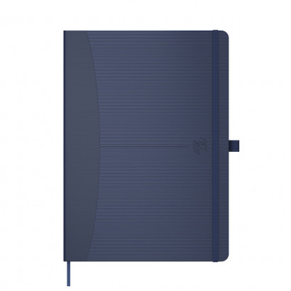 OXFORD Signature Notebook - A5 - Hardback Cover - Casebound - 5mm Squares - 160 Pages - SCRIBZEE®Compatible - Blue - 100735222_1302_1553645526 - OXFORD Signature Notebook - A5 - Hardback Cover - Casebound - 5mm Squares - 160 Pages - SCRIBZEE®Compatible - Blue - 100735222_1301_1583159528 - OXFORD Signature Notebook - A5 - Hardback Cover - Casebound - 5mm Squares - 160 Pages - SCRIBZEE®Compatible - Blue - 100735222_2300_1588338130 - OXFORD Signature Notebook - A5 - Hardback Cover - Casebound - 5mm Squares - 160 Pages - SCRIBZEE®Compatible - Blue - 100735222_2306_1583159940 - OXFORD Signature Notebook - A5 - Hardback Cover - Casebound - 5mm Squares - 160 Pages - SCRIBZEE®Compatible - Blue - 100735222_2200_1583160062 - OXFORD Signature Notebook - A5 - Hardback Cover - Casebound - 5mm Squares - 160 Pages - SCRIBZEE®Compatible - Blue - 100735222_2300_1588338130 - OXFORD Signature Notebook - A5 - Hardback Cover - Casebound - 5mm Squares - 160 Pages - SCRIBZEE®Compatible - Blue - 100735222_2302_1553556702 - OXFORD Signature Notebook - A5 - Hardback Cover - Casebound - 5mm Squares - 160 Pages - SCRIBZEE®Compatible - Blue - 100735222_2201_1553556704 - OXFORD Signature Notebook - A5 - Hardback Cover - Casebound - 5mm Squares - 160 Pages - SCRIBZEE®Compatible - Blue - 100735222_2304_1553556705 - OXFORD Signature Notebook - A5 - Hardback Cover - Casebound - 5mm Squares - 160 Pages - SCRIBZEE®Compatible - Blue - 100735222_1100_1578613965