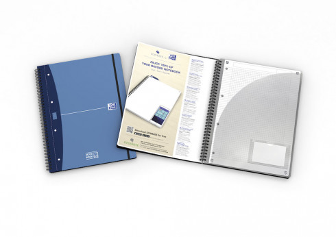 Oxford Office Cahier Movebook - A4+ - Couverture polypro - Reliure intégrale - Petits carreaux 5x5- 160 pages - Compatible SCRIBZEE® - Coloris Assortis - 400011306_1200_1553731313 - Oxford Office Cahier Movebook - A4+ - Couverture polypro - Reliure intégrale - Petits carreaux 5x5- 160 pages - Compatible SCRIBZEE® - Coloris Assortis - 400011306_1100_1559309989 - Oxford Office Cahier Movebook - A4+ - Couverture polypro - Reliure intégrale - Petits carreaux 5x5- 160 pages - Compatible SCRIBZEE® - Coloris Assortis - 400011306_1101_1559309991 - Oxford Office Cahier Movebook - A4+ - Couverture polypro - Reliure intégrale - Petits carreaux 5x5- 160 pages - Compatible SCRIBZEE® - Coloris Assortis - 400011306_1102_1559309992 - Oxford Office Cahier Movebook - A4+ - Couverture polypro - Reliure intégrale - Petits carreaux 5x5- 160 pages - Compatible SCRIBZEE® - Coloris Assortis - 400011306_1103_1559309994 - Oxford Office Cahier Movebook - A4+ - Couverture polypro - Reliure intégrale - Petits carreaux 5x5- 160 pages - Compatible SCRIBZEE® - Coloris Assortis - 400011306_1104_1559309995 - Oxford Office Cahier Movebook - A4+ - Couverture polypro - Reliure intégrale - Petits carreaux 5x5- 160 pages - Compatible SCRIBZEE® - Coloris Assortis - 400011306_1300_1553731314 - Oxford Office Cahier Movebook - A4+ - Couverture polypro - Reliure intégrale - Petits carreaux 5x5- 160 pages - Compatible SCRIBZEE® - Coloris Assortis - 400011306_1301_1553731316 - Oxford Office Cahier Movebook - A4+ - Couverture polypro - Reliure intégrale - Petits carreaux 5x5- 160 pages - Compatible SCRIBZEE® - Coloris Assortis - 400011306_1302_1553731317 - Oxford Office Cahier Movebook - A4+ - Couverture polypro - Reliure intégrale - Petits carreaux 5x5- 160 pages - Compatible SCRIBZEE® - Coloris Assortis - 400011306_1303_1553731318 - Oxford Office Cahier Movebook - A4+ - Couverture polypro - Reliure intégrale - Petits carreaux 5x5- 160 pages - Compatible SCRIBZEE® - Coloris Assortis - 400011306_1304_1553731319 - Oxford Office Cahier Movebook - A4+ - Couverture polypro - Reliure intégrale - Petits carreaux 5x5- 160 pages - Compatible SCRIBZEE® - Coloris Assortis - 400011306_1401_1553731321 - Oxford Office Cahier Movebook - A4+ - Couverture polypro - Reliure intégrale - Petits carreaux 5x5- 160 pages - Compatible SCRIBZEE® - Coloris Assortis - 400011306_1500_1553731323 - Oxford Office Cahier Movebook - A4+ - Couverture polypro - Reliure intégrale - Petits carreaux 5x5- 160 pages - Compatible SCRIBZEE® - Coloris Assortis - 400011306_1501_1553731324
