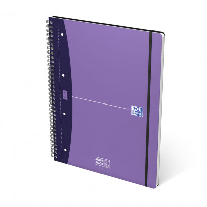 OXFORD Office Urban Mix Movebook - A4+ - Polypropylene Cover - Twin-wire - Ruled - 160 Pages - SCRIBZEE® Compatible - Assorted Colours - 400011307_1200_1583240096 - OXFORD Office Urban Mix Movebook - A4+ - Polypropylene Cover - Twin-wire - Ruled - 160 Pages - SCRIBZEE® Compatible - Assorted Colours - 400011307_1100_1583240089 - OXFORD Office Urban Mix Movebook - A4+ - Polypropylene Cover - Twin-wire - Ruled - 160 Pages - SCRIBZEE® Compatible - Assorted Colours - 400011307_1101_1583240090 - OXFORD Office Urban Mix Movebook - A4+ - Polypropylene Cover - Twin-wire - Ruled - 160 Pages - SCRIBZEE® Compatible - Assorted Colours - 400011307_1102_1583240092 - OXFORD Office Urban Mix Movebook - A4+ - Polypropylene Cover - Twin-wire - Ruled - 160 Pages - SCRIBZEE® Compatible - Assorted Colours - 400011307_1103_1583240093 - OXFORD Office Urban Mix Movebook - A4+ - Polypropylene Cover - Twin-wire - Ruled - 160 Pages - SCRIBZEE® Compatible - Assorted Colours - 400011307_1104_1583240094 - OXFORD Office Urban Mix Movebook - A4+ - Polypropylene Cover - Twin-wire - Ruled - 160 Pages - SCRIBZEE® Compatible - Assorted Colours - 400011307_1300_1583240098 - OXFORD Office Urban Mix Movebook - A4+ - Polypropylene Cover - Twin-wire - Ruled - 160 Pages - SCRIBZEE® Compatible - Assorted Colours - 400011307_1301_1583240100 - OXFORD Office Urban Mix Movebook - A4+ - Polypropylene Cover - Twin-wire - Ruled - 160 Pages - SCRIBZEE® Compatible - Assorted Colours - 400011307_1302_1583240101 - OXFORD Office Urban Mix Movebook - A4+ - Polypropylene Cover - Twin-wire - Ruled - 160 Pages - SCRIBZEE® Compatible - Assorted Colours - 400011307_1303_1583240102
