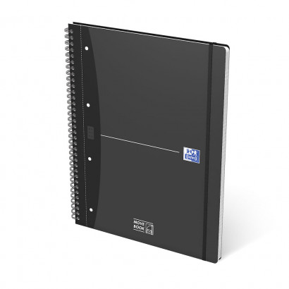 OXFORD Office Urban Mix Movebook - A4+ - Polypropylene Cover - Twin-wire - Ruled - 160 Pages - SCRIBZEE® Compatible - Assorted Colours - 400011307_1200_1583240096 - OXFORD Office Urban Mix Movebook - A4+ - Polypropylene Cover - Twin-wire - Ruled - 160 Pages - SCRIBZEE® Compatible - Assorted Colours - 400011307_1100_1583240089 - OXFORD Office Urban Mix Movebook - A4+ - Polypropylene Cover - Twin-wire - Ruled - 160 Pages - SCRIBZEE® Compatible - Assorted Colours - 400011307_1101_1583240090 - OXFORD Office Urban Mix Movebook - A4+ - Polypropylene Cover - Twin-wire - Ruled - 160 Pages - SCRIBZEE® Compatible - Assorted Colours - 400011307_1102_1583240092 - OXFORD Office Urban Mix Movebook - A4+ - Polypropylene Cover - Twin-wire - Ruled - 160 Pages - SCRIBZEE® Compatible - Assorted Colours - 400011307_1103_1583240093 - OXFORD Office Urban Mix Movebook - A4+ - Polypropylene Cover - Twin-wire - Ruled - 160 Pages - SCRIBZEE® Compatible - Assorted Colours - 400011307_1104_1583240094 - OXFORD Office Urban Mix Movebook - A4+ - Polypropylene Cover - Twin-wire - Ruled - 160 Pages - SCRIBZEE® Compatible - Assorted Colours - 400011307_1300_1583240098 - OXFORD Office Urban Mix Movebook - A4+ - Polypropylene Cover - Twin-wire - Ruled - 160 Pages - SCRIBZEE® Compatible - Assorted Colours - 400011307_1301_1583240100 - OXFORD Office Urban Mix Movebook - A4+ - Polypropylene Cover - Twin-wire - Ruled - 160 Pages - SCRIBZEE® Compatible - Assorted Colours - 400011307_1302_1583240101 - OXFORD Office Urban Mix Movebook - A4+ - Polypropylene Cover - Twin-wire - Ruled - 160 Pages - SCRIBZEE® Compatible - Assorted Colours - 400011307_1303_1583240102 - OXFORD Office Urban Mix Movebook - A4+ - Polypropylene Cover - Twin-wire - Ruled - 160 Pages - SCRIBZEE® Compatible - Assorted Colours - 400011307_1304_1583240104