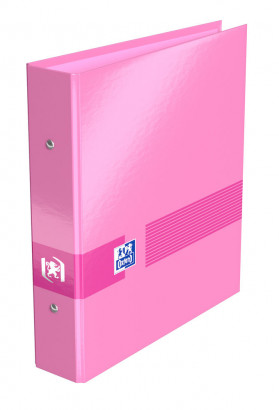 Ring Binder Oxford Color Life Laminated Card 17X22 Spine 40 mm Assorted -  - 400015024_1400_1576756950 - Ring Binder Oxford Color Life Laminated Card 17X22 Spine 40 mm Assorted -  - 400015024_1300_1576755093 - Ring Binder Oxford Color Life Laminated Card 17X22 Spine 40 mm Assorted -  - 400015024_1301_1576755096 - Ring Binder Oxford Color Life Laminated Card 17X22 Spine 40 mm Assorted -  - 400015024_1302_1576755099 - Ring Binder Oxford Color Life Laminated Card 17X22 Spine 40 mm Assorted -  - 400015024_1303_1576755101 - Ring Binder Oxford Color Life Laminated Card 17X22 Spine 40 mm Assorted -  - 400015024_1304_1576755103 - Ring Binder Oxford Color Life Laminated Card 17X22 Spine 40 mm Assorted -  - 400015024_1305_1576755105