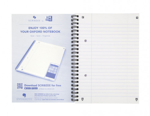 Oxford My Notes A5 Card Cover Wirebound Notebook Ruled 100 Page -  - 400020197_1100_1554900013 - Oxford My Notes A5 Card Cover Wirebound Notebook Ruled 100 Page -  - 400020197_4700_1554895471 - Oxford My Notes A5 Card Cover Wirebound Notebook Ruled 100 Page -  - 400020197_2300_1554900033 - Oxford My Notes A5 Card Cover Wirebound Notebook Ruled 100 Page -  - 400020197_4300_1554900050 - Oxford My Notes A5 Card Cover Wirebound Notebook Ruled 100 Page -  - 400020197_4400_1554900057 - Oxford My Notes A5 Card Cover Wirebound Notebook Ruled 100 Page -  - 400020197_1500_1554910519