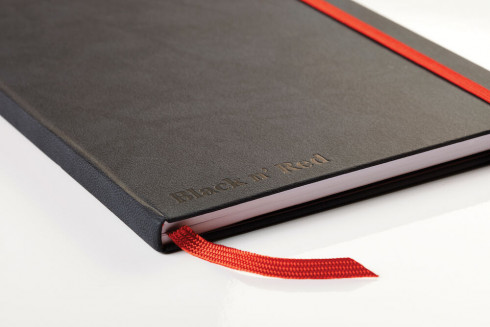 Oxford Black n' Red A6 Hardback Casebound Business Journal Ruled & Numbered 144 Page Black -  - 400033672_1100_1554292072 - Oxford Black n' Red A6 Hardback Casebound Business Journal Ruled & Numbered 144 Page Black -  - 400033672_4700_1553547892 - Oxford Black n' Red A6 Hardback Casebound Business Journal Ruled & Numbered 144 Page Black -  - 400033672_4300_1553697771 - Oxford Black n' Red A6 Hardback Casebound Business Journal Ruled & Numbered 144 Page Black -  - 400033672_1500_1553697776 - Oxford Black n' Red A6 Hardback Casebound Business Journal Ruled & Numbered 144 Page Black -  - 400033672_2300_1553697783