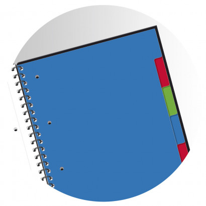 OXFORD ETUDIANTS Cahier ORGANISERBOOK - A4+ - Couverture polypro - Double spirale - Ligné 7mm - 160 pages - Compatible SCRIBZEE® - Couleurs assorties - 400037404_1200_1583240882 - OXFORD ETUDIANTS Cahier ORGANISERBOOK - A4+ - Couverture polypro - Double spirale - Ligné 7mm - 160 pages - Compatible SCRIBZEE® - Couleurs assorties - 400037404_1101_1583240879 - OXFORD ETUDIANTS Cahier ORGANISERBOOK - A4+ - Couverture polypro - Double spirale - Ligné 7mm - 160 pages - Compatible SCRIBZEE® - Couleurs assorties - 400037404_1103_1583240881 - OXFORD ETUDIANTS Cahier ORGANISERBOOK - A4+ - Couverture polypro - Double spirale - Ligné 7mm - 160 pages - Compatible SCRIBZEE® - Couleurs assorties - 400037404_1100_1583240878 - OXFORD ETUDIANTS Cahier ORGANISERBOOK - A4+ - Couverture polypro - Double spirale - Ligné 7mm - 160 pages - Compatible SCRIBZEE® - Couleurs assorties - 400037404_1102_1583240880 - OXFORD ETUDIANTS Cahier ORGANISERBOOK - A4+ - Couverture polypro - Double spirale - Ligné 7mm - 160 pages - Compatible SCRIBZEE® - Couleurs assorties - 400037404_2302_1553678553
