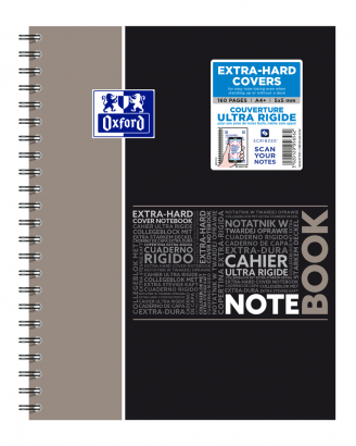 OXFORD STUDENTS NOTEBOOK - A4+ - Hardback cover - Twin-wire - 5mm Squares - 160 pages - SCRIBZEE® compatible  - Assorted colours - 400037406_1100_1583240889 - OXFORD STUDENTS NOTEBOOK - A4+ - Hardback cover - Twin-wire - 5mm Squares - 160 pages - SCRIBZEE® compatible  - Assorted colours - 400037406_1101_1583240891 - OXFORD STUDENTS NOTEBOOK - A4+ - Hardback cover - Twin-wire - 5mm Squares - 160 pages - SCRIBZEE® compatible  - Assorted colours - 400037406_1102_1583240892 - OXFORD STUDENTS NOTEBOOK - A4+ - Hardback cover - Twin-wire - 5mm Squares - 160 pages - SCRIBZEE® compatible  - Assorted colours - 400037406_1103_1583240893 - OXFORD STUDENTS NOTEBOOK - A4+ - Hardback cover - Twin-wire - 5mm Squares - 160 pages - SCRIBZEE® compatible  - Assorted colours - 400037406_1200_1583240894 - OXFORD STUDENTS NOTEBOOK - A4+ - Hardback cover - Twin-wire - 5mm Squares - 160 pages - SCRIBZEE® compatible  - Assorted colours - 400037406_2300_1553678558 - OXFORD STUDENTS NOTEBOOK - A4+ - Hardback cover - Twin-wire - 5mm Squares - 160 pages - SCRIBZEE® compatible  - Assorted colours - 400037406_1201_1583207839 - OXFORD STUDENTS NOTEBOOK - A4+ - Hardback cover - Twin-wire - 5mm Squares - 160 pages - SCRIBZEE® compatible  - Assorted colours - 400037406_1104_1583207838