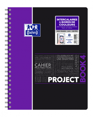 OXFORD ETUDIANTS Cahier PROJECT BOOK - A4+ - Couverture polypro - Double spirale - Grands carreaux Seyès - 200 pages - Compatible SCRIBZEE® - Couleurs assorties - 400037408_1200_1583240905 - OXFORD ETUDIANTS Cahier PROJECT BOOK - A4+ - Couverture polypro - Double spirale - Grands carreaux Seyès - 200 pages - Compatible SCRIBZEE® - Couleurs assorties - 400037408_1103_1583240904 - OXFORD ETUDIANTS Cahier PROJECT BOOK - A4+ - Couverture polypro - Double spirale - Grands carreaux Seyès - 200 pages - Compatible SCRIBZEE® - Couleurs assorties - 400037408_1100_1583240900 - OXFORD ETUDIANTS Cahier PROJECT BOOK - A4+ - Couverture polypro - Double spirale - Grands carreaux Seyès - 200 pages - Compatible SCRIBZEE® - Couleurs assorties - 400037408_1101_1583240901 - OXFORD ETUDIANTS Cahier PROJECT BOOK - A4+ - Couverture polypro - Double spirale - Grands carreaux Seyès - 200 pages - Compatible SCRIBZEE® - Couleurs assorties - 400037408_1102_1583240902 - OXFORD ETUDIANTS Cahier PROJECT BOOK - A4+ - Couverture polypro - Double spirale - Grands carreaux Seyès - 200 pages - Compatible SCRIBZEE® - Couleurs assorties - 400037408_2302_1553284653 - OXFORD ETUDIANTS Cahier PROJECT BOOK - A4+ - Couverture polypro - Double spirale - Grands carreaux Seyès - 200 pages - Compatible SCRIBZEE® - Couleurs assorties - 400037408_2304_1553284655 - OXFORD ETUDIANTS Cahier PROJECT BOOK - A4+ - Couverture polypro - Double spirale - Grands carreaux Seyès - 200 pages - Compatible SCRIBZEE® - Couleurs assorties - 400037408_2303_1553284656 - OXFORD ETUDIANTS Cahier PROJECT BOOK - A4+ - Couverture polypro - Double spirale - Grands carreaux Seyès - 200 pages - Compatible SCRIBZEE® - Couleurs assorties - 400037408_2305_1553284658 - OXFORD ETUDIANTS Cahier PROJECT BOOK - A4+ - Couverture polypro - Double spirale - Grands carreaux Seyès - 200 pages - Compatible SCRIBZEE® - Couleurs assorties - 400037408_1104_1583207878