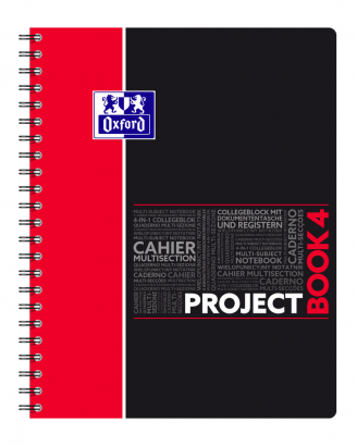 OXFORD STUDENTS PROJECT BOOK Notebook - A4+ - Polypro cover - Twin-wire - 7mm Ruled - 200 pages - SCRIBZEE® compatible  - Assorted colours - 400037434_1102_1583240913 - OXFORD STUDENTS PROJECT BOOK Notebook - A4+ - Polypro cover - Twin-wire - 7mm Ruled - 200 pages - SCRIBZEE® compatible  - Assorted colours - 400037434_1100_1582209288 - OXFORD STUDENTS PROJECT BOOK Notebook - A4+ - Polypro cover - Twin-wire - 7mm Ruled - 200 pages - SCRIBZEE® compatible  - Assorted colours - 400037434_1101_1583240912