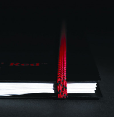 OXFORD Black n' Red Notebook - A4 - Polypropylene Cover - Twin-wire - Ruled - 140 Pages - SCRIBZEE® Compatible - Black - 400047653_1100_1583164330 - OXFORD Black n' Red Notebook - A4 - Polypropylene Cover - Twin-wire - Ruled - 140 Pages - SCRIBZEE® Compatible - Black - 400047653_1601_1583164331 - OXFORD Black n' Red Notebook - A4 - Polypropylene Cover - Twin-wire - Ruled - 140 Pages - SCRIBZEE® Compatible - Black - 400047653_2300_1583164333 - OXFORD Black n' Red Notebook - A4 - Polypropylene Cover - Twin-wire - Ruled - 140 Pages - SCRIBZEE® Compatible - Black - 400047653_2301_1583164335