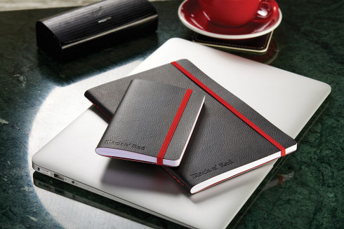 Oxford Black n' Red A5 Soft Cover Casebound Business Journal Ruled & Numbered 144 Page Black -  - 400051204_1100_1561095047 - Oxford Black n' Red A5 Soft Cover Casebound Business Journal Ruled & Numbered 144 Page Black -  - 400051204_4700_1553547917 - Oxford Black n' Red A5 Soft Cover Casebound Business Journal Ruled & Numbered 144 Page Black -  - 400051204_2301_1553697876 - Oxford Black n' Red A5 Soft Cover Casebound Business Journal Ruled & Numbered 144 Page Black -  - 400051204_2300_1553697880 - Oxford Black n' Red A5 Soft Cover Casebound Business Journal Ruled & Numbered 144 Page Black -  - 400051204_1500_1553697884 - Oxford Black n' Red A5 Soft Cover Casebound Business Journal Ruled & Numbered 144 Page Black -  - 400051204_4300_1553697887 - Oxford Black n' Red A5 Soft Cover Casebound Business Journal Ruled & Numbered 144 Page Black -  - 400051204_4702_1553697893