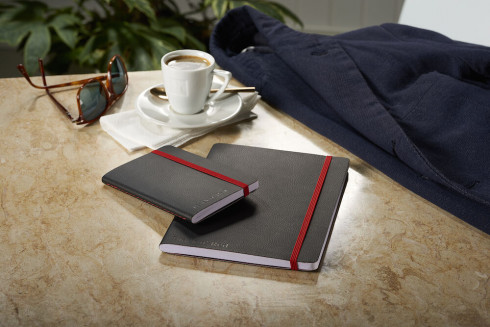 Oxford Black n' Red A6 Soft Cover Casebound Business Journal Ruled & Numbered 144 Page Black -  - 400051205_1100_1561095057 - Oxford Black n' Red A6 Soft Cover Casebound Business Journal Ruled & Numbered 144 Page Black -  - 400051205_4700_1553547909 - Oxford Black n' Red A6 Soft Cover Casebound Business Journal Ruled & Numbered 144 Page Black -  - 400051205_2300_1553697900 - Oxford Black n' Red A6 Soft Cover Casebound Business Journal Ruled & Numbered 144 Page Black -  - 400051205_2301_1553697905 - Oxford Black n' Red A6 Soft Cover Casebound Business Journal Ruled & Numbered 144 Page Black -  - 400051205_1500_1553697909 - Oxford Black n' Red A6 Soft Cover Casebound Business Journal Ruled & Numbered 144 Page Black -  - 400051205_4300_1553697913 - Oxford Black n' Red A6 Soft Cover Casebound Business Journal Ruled & Numbered 144 Page Black -  - 400051205_4702_1553697918 - Oxford Black n' Red A6 Soft Cover Casebound Business Journal Ruled & Numbered 144 Page Black -  - 400051205_4701_1553697922