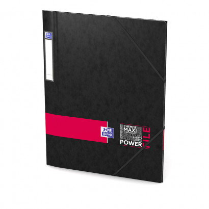 OXFORD FOLDER POWER FILE - 24,5x32 cm - 400066003_1100_1559311848 - OXFORD FOLDER POWER FILE - 24,5x32 cm - 400066003_1300_1553736316 - OXFORD FOLDER POWER FILE - 24,5x32 cm - 400066003_1301_1553736317 - OXFORD FOLDER POWER FILE - 24,5x32 cm - 400066003_1302_1553736318