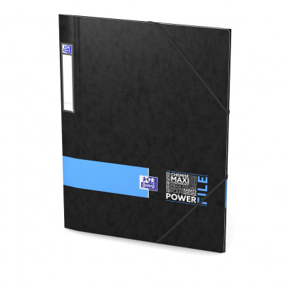 OXFORD FOLDER POWER FILE - 24,5x32 cm - 400066003_1100_1559311848 - OXFORD FOLDER POWER FILE - 24,5x32 cm - 400066003_1300_1553736316 - OXFORD FOLDER POWER FILE - 24,5x32 cm - 400066003_1301_1553736317 - OXFORD FOLDER POWER FILE - 24,5x32 cm - 400066003_1302_1553736318 - OXFORD FOLDER POWER FILE - 24,5x32 cm - 400066003_1303_1553736320
