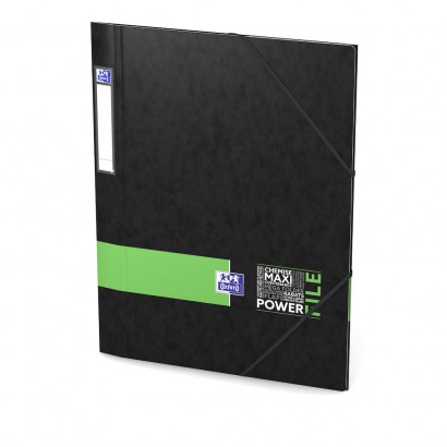 OXFORD FOLDER POWER FILE - 24,5x32 cm - 400066003_1100_1559311848 - OXFORD FOLDER POWER FILE - 24,5x32 cm - 400066003_1300_1553736316 - OXFORD FOLDER POWER FILE - 24,5x32 cm - 400066003_1301_1553736317 - OXFORD FOLDER POWER FILE - 24,5x32 cm - 400066003_1302_1553736318 - OXFORD FOLDER POWER FILE - 24,5x32 cm - 400066003_1303_1553736320 - OXFORD FOLDER POWER FILE - 24,5x32 cm - 400066003_1304_1553736321
