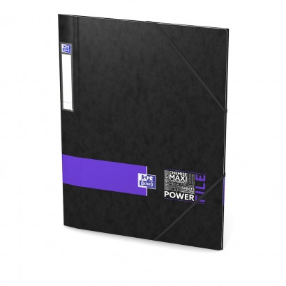OXFORD FOLDER POWER FILE - 24,5x32 cm - 400066003_1100_1559311848 - OXFORD FOLDER POWER FILE - 24,5x32 cm - 400066003_1300_1553736316 - OXFORD FOLDER POWER FILE - 24,5x32 cm - 400066003_1301_1553736317 - OXFORD FOLDER POWER FILE - 24,5x32 cm - 400066003_1302_1553736318 - OXFORD FOLDER POWER FILE - 24,5x32 cm - 400066003_1303_1553736320 - OXFORD FOLDER POWER FILE - 24,5x32 cm - 400066003_1304_1553736321 - OXFORD FOLDER POWER FILE - 24,5x32 cm - 400066003_1305_1553736323