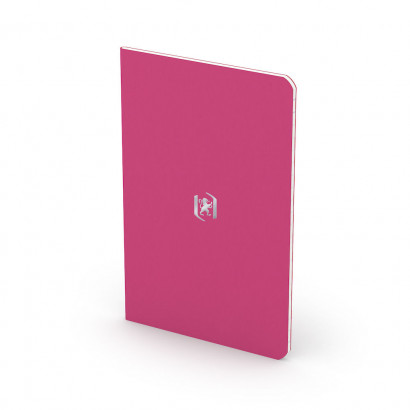 OXFORD Pocket Notes Notebook - 9x14cm - Soft Card Cover - Stapled - Ruled - 48 Pages - Fuchsia/Black (Pack of 2) - 400077715_1101_1559423455 - OXFORD Pocket Notes Notebook - 9x14cm - Soft Card Cover - Stapled - Ruled - 48 Pages - Fuchsia/Black (Pack of 2) - 400077715_1100_1583242452 - OXFORD Pocket Notes Notebook - 9x14cm - Soft Card Cover - Stapled - Ruled - 48 Pages - Fuchsia/Black (Pack of 2) - 400077715_1300_1583242453 - OXFORD Pocket Notes Notebook - 9x14cm - Soft Card Cover - Stapled - Ruled - 48 Pages - Fuchsia/Black (Pack of 2) - 400077715_1301_1583242454 - OXFORD Pocket Notes Notebook - 9x14cm - Soft Card Cover - Stapled - Ruled - 48 Pages - Fuchsia/Black (Pack of 2) - 400077715_1302_1583242455