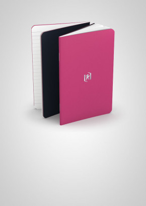 OXFORD Pocket Notes Notebook - 9x14cm - Soft Card Cover - Stapled - Ruled - 48 Pages - Fuchsia/Black (Pack of 2) - 400077715_1101_1559423455 - OXFORD Pocket Notes Notebook - 9x14cm - Soft Card Cover - Stapled - Ruled - 48 Pages - Fuchsia/Black (Pack of 2) - 400077715_1100_1583242452 - OXFORD Pocket Notes Notebook - 9x14cm - Soft Card Cover - Stapled - Ruled - 48 Pages - Fuchsia/Black (Pack of 2) - 400077715_1300_1583242453 - OXFORD Pocket Notes Notebook - 9x14cm - Soft Card Cover - Stapled - Ruled - 48 Pages - Fuchsia/Black (Pack of 2) - 400077715_1301_1583242454 - OXFORD Pocket Notes Notebook - 9x14cm - Soft Card Cover - Stapled - Ruled - 48 Pages - Fuchsia/Black (Pack of 2) - 400077715_1302_1583242455 - OXFORD Pocket Notes Notebook - 9x14cm - Soft Card Cover - Stapled - Ruled - 48 Pages - Fuchsia/Black (Pack of 2) - 400077715_4700_1583242456