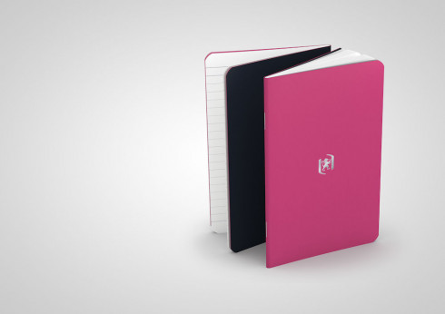 OXFORD Pocket Notes Notebook - 9x14cm - Soft Card Cover - Stapled - Ruled - 48 Pages - Fuchsia/Black (Pack of 2) - 400077715_1101_1559423455 - OXFORD Pocket Notes Notebook - 9x14cm - Soft Card Cover - Stapled - Ruled - 48 Pages - Fuchsia/Black (Pack of 2) - 400077715_1100_1583242452 - OXFORD Pocket Notes Notebook - 9x14cm - Soft Card Cover - Stapled - Ruled - 48 Pages - Fuchsia/Black (Pack of 2) - 400077715_1300_1583242453 - OXFORD Pocket Notes Notebook - 9x14cm - Soft Card Cover - Stapled - Ruled - 48 Pages - Fuchsia/Black (Pack of 2) - 400077715_1301_1583242454 - OXFORD Pocket Notes Notebook - 9x14cm - Soft Card Cover - Stapled - Ruled - 48 Pages - Fuchsia/Black (Pack of 2) - 400077715_1302_1583242455 - OXFORD Pocket Notes Notebook - 9x14cm - Soft Card Cover - Stapled - Ruled - 48 Pages - Fuchsia/Black (Pack of 2) - 400077715_4700_1583242456 - OXFORD Pocket Notes Notebook - 9x14cm - Soft Card Cover - Stapled - Ruled - 48 Pages - Fuchsia/Black (Pack of 2) - 400077715_4701_1583242458