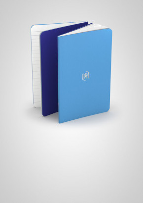 OXFORD Pocket Notes Notebook - 9x14cm - Soft Card Cover - Stapled - Ruled - 48 Pages - Turquoise/Royal Blue (Pack of 2) - 400077719_1101_1561076139 - OXFORD Pocket Notes Notebook - 9x14cm - Soft Card Cover - Stapled - Ruled - 48 Pages - Turquoise/Royal Blue (Pack of 2) - 400077719_1100_1583242482 - OXFORD Pocket Notes Notebook - 9x14cm - Soft Card Cover - Stapled - Ruled - 48 Pages - Turquoise/Royal Blue (Pack of 2) - 400077719_1300_1583242483 - OXFORD Pocket Notes Notebook - 9x14cm - Soft Card Cover - Stapled - Ruled - 48 Pages - Turquoise/Royal Blue (Pack of 2) - 400077719_1301_1583242484 - OXFORD Pocket Notes Notebook - 9x14cm - Soft Card Cover - Stapled - Ruled - 48 Pages - Turquoise/Royal Blue (Pack of 2) - 400077719_1302_1583242485 - OXFORD Pocket Notes Notebook - 9x14cm - Soft Card Cover - Stapled - Ruled - 48 Pages - Turquoise/Royal Blue (Pack of 2) - 400077719_4700_1583242487