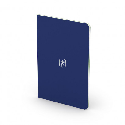 OXFORD Pocket Notes Notebook - 9x14cm - Soft Card Cover - Stapled - Ruled - 48 Pages - Assorted Classic Colours (Pack of 4) - 400077734_1102_1561076107 - OXFORD Pocket Notes Notebook - 9x14cm - Soft Card Cover - Stapled - Ruled - 48 Pages - Assorted Classic Colours (Pack of 4) - 400077734_1100_1583242493 - OXFORD Pocket Notes Notebook - 9x14cm - Soft Card Cover - Stapled - Ruled - 48 Pages - Assorted Classic Colours (Pack of 4) - 400077734_1300_1583242494 - OXFORD Pocket Notes Notebook - 9x14cm - Soft Card Cover - Stapled - Ruled - 48 Pages - Assorted Classic Colours (Pack of 4) - 400077734_1301_1583242496 - OXFORD Pocket Notes Notebook - 9x14cm - Soft Card Cover - Stapled - Ruled - 48 Pages - Assorted Classic Colours (Pack of 4) - 400077734_1302_1583242497 - OXFORD Pocket Notes Notebook - 9x14cm - Soft Card Cover - Stapled - Ruled - 48 Pages - Assorted Classic Colours (Pack of 4) - 400077734_1303_1583242498