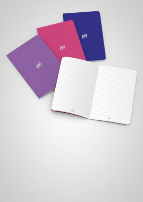OXFORD Pocket Notes Notebook - 9x14cm - Soft Card Cover - Stapled - Ruled - 48 Pages - Assorted Mixed Colours (Pack of 4) - 400077737_1100_1594290049 - OXFORD Pocket Notes Notebook - 9x14cm - Soft Card Cover - Stapled - Ruled - 48 Pages - Assorted Mixed Colours (Pack of 4) - 400077737_1100_1594290049 - OXFORD Pocket Notes Notebook - 9x14cm - Soft Card Cover - Stapled - Ruled - 48 Pages - Assorted Mixed Colours (Pack of 4) - 400077737_1300_1583242531 - OXFORD Pocket Notes Notebook - 9x14cm - Soft Card Cover - Stapled - Ruled - 48 Pages - Assorted Mixed Colours (Pack of 4) - 400077737_1301_1583242533 - OXFORD Pocket Notes Notebook - 9x14cm - Soft Card Cover - Stapled - Ruled - 48 Pages - Assorted Mixed Colours (Pack of 4) - 400077737_1302_1583242534 - OXFORD Pocket Notes Notebook - 9x14cm - Soft Card Cover - Stapled - Ruled - 48 Pages - Assorted Mixed Colours (Pack of 4) - 400077737_1303_1583242535 - OXFORD Pocket Notes Notebook - 9x14cm - Soft Card Cover - Stapled - Ruled - 48 Pages - Assorted Mixed Colours (Pack of 4) - 400077737_1305_1583242536 - OXFORD Pocket Notes Notebook - 9x14cm - Soft Card Cover - Stapled - Ruled - 48 Pages - Assorted Mixed Colours (Pack of 4) - 400077737_4700_1583242538