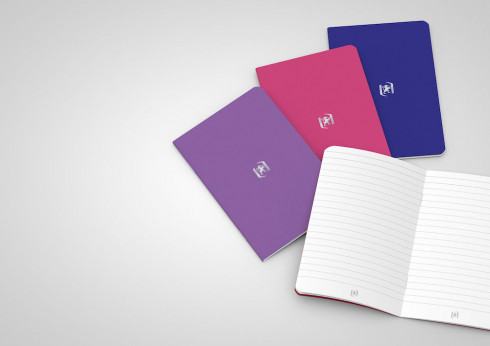 OXFORD Pocket Notes Notebook - 9x14cm - Soft Card Cover - Stapled - Ruled - 48 Pages - Assorted Mixed Colours (Pack of 4) - 400077737_1100_1594290049 - OXFORD Pocket Notes Notebook - 9x14cm - Soft Card Cover - Stapled - Ruled - 48 Pages - Assorted Mixed Colours (Pack of 4) - 400077737_1100_1594290049 - OXFORD Pocket Notes Notebook - 9x14cm - Soft Card Cover - Stapled - Ruled - 48 Pages - Assorted Mixed Colours (Pack of 4) - 400077737_1300_1583242531 - OXFORD Pocket Notes Notebook - 9x14cm - Soft Card Cover - Stapled - Ruled - 48 Pages - Assorted Mixed Colours (Pack of 4) - 400077737_1301_1583242533 - OXFORD Pocket Notes Notebook - 9x14cm - Soft Card Cover - Stapled - Ruled - 48 Pages - Assorted Mixed Colours (Pack of 4) - 400077737_1302_1583242534 - OXFORD Pocket Notes Notebook - 9x14cm - Soft Card Cover - Stapled - Ruled - 48 Pages - Assorted Mixed Colours (Pack of 4) - 400077737_1303_1583242535 - OXFORD Pocket Notes Notebook - 9x14cm - Soft Card Cover - Stapled - Ruled - 48 Pages - Assorted Mixed Colours (Pack of 4) - 400077737_1305_1583242536 - OXFORD Pocket Notes Notebook - 9x14cm - Soft Card Cover - Stapled - Ruled - 48 Pages - Assorted Mixed Colours (Pack of 4) - 400077737_4700_1583242538 - OXFORD Pocket Notes Notebook - 9x14cm - Soft Card Cover - Stapled - Ruled - 48 Pages - Assorted Mixed Colours (Pack of 4) - 400077737_4701_1583242539