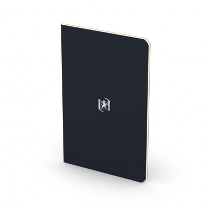 OXFORD Pocket Notes Notebook - 9x14cm - Soft Card Cover - Stapled - Ruled - 48 Pages - Royal Blue/Black (Pack of 2) - 400077743_1101_1561076147 - OXFORD Pocket Notes Notebook - 9x14cm - Soft Card Cover - Stapled - Ruled - 48 Pages - Royal Blue/Black (Pack of 2) - 400077743_1100_1583242577 - OXFORD Pocket Notes Notebook - 9x14cm - Soft Card Cover - Stapled - Ruled - 48 Pages - Royal Blue/Black (Pack of 2) - 400077743_1300_1583242579 - OXFORD Pocket Notes Notebook - 9x14cm - Soft Card Cover - Stapled - Ruled - 48 Pages - Royal Blue/Black (Pack of 2) - 400077743_1301_1583242580