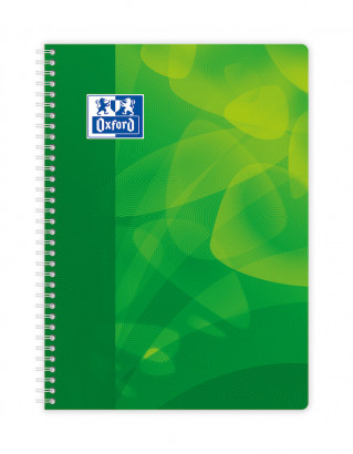 OXFORD POLYPRO LAGOON CAHIER - A4 - Couverture plastique - Double spirale - Grands carreaux Seyès - 160 pages - Compatible SCRIBZEE ® - Couleurs assorties - 400080671_1200_1583243054 - OXFORD POLYPRO LAGOON CAHIER - A4 - Couverture plastique - Double spirale - Grands carreaux Seyès - 160 pages - Compatible SCRIBZEE ® - Couleurs assorties - 400080671_1100_1583243013 - OXFORD POLYPRO LAGOON CAHIER - A4 - Couverture plastique - Double spirale - Grands carreaux Seyès - 160 pages - Compatible SCRIBZEE ® - Couleurs assorties - 400080671_1101_1583243024 - OXFORD POLYPRO LAGOON CAHIER - A4 - Couverture plastique - Double spirale - Grands carreaux Seyès - 160 pages - Compatible SCRIBZEE ® - Couleurs assorties - 400080671_1102_1583243034