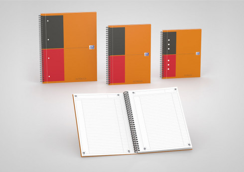 OXFORD International Meetingbook - B5 - Hardback Cover - Twin-wire - Narrow Ruled - 160 Pages - SCRIBZEE® Compatible - Orange - 400080789_1600_1583243431 - OXFORD International Meetingbook - B5 - Hardback Cover - Twin-wire - Narrow Ruled - 160 Pages - SCRIBZEE® Compatible - Orange - 400080789_2600_1553739841 - OXFORD International Meetingbook - B5 - Hardback Cover - Twin-wire - Narrow Ruled - 160 Pages - SCRIBZEE® Compatible - Orange - 400080789_2100_1553757444 - OXFORD International Meetingbook - B5 - Hardback Cover - Twin-wire - Narrow Ruled - 160 Pages - SCRIBZEE® Compatible - Orange - 400080789_2300_1583165796 - OXFORD International Meetingbook - B5 - Hardback Cover - Twin-wire - Narrow Ruled - 160 Pages - SCRIBZEE® Compatible - Orange - 400080789_1200_1553524724