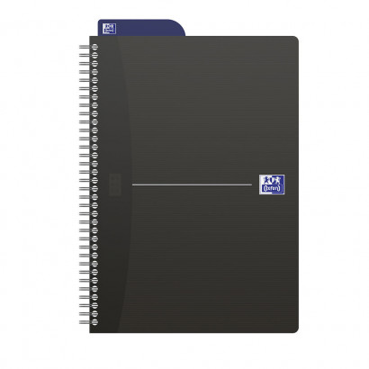 OXFORD Office Essentials Notebook - B5 - Soft Card Cover - Twin-wire - 180 Pages - Ruled - SCRIBZEE® Compatible - Assorted Colours - 400090612_1200_1583243501 - OXFORD Office Essentials Notebook - B5 - Soft Card Cover - Twin-wire - 180 Pages - Ruled - SCRIBZEE® Compatible - Assorted Colours - 400090612_1100_1583243496 - OXFORD Office Essentials Notebook - B5 - Soft Card Cover - Twin-wire - 180 Pages - Ruled - SCRIBZEE® Compatible - Assorted Colours - 400090612_1101_1583243498 - OXFORD Office Essentials Notebook - B5 - Soft Card Cover - Twin-wire - 180 Pages - Ruled - SCRIBZEE® Compatible - Assorted Colours - 400090612_1102_1583243499 - OXFORD Office Essentials Notebook - B5 - Soft Card Cover - Twin-wire - 180 Pages - Ruled - SCRIBZEE® Compatible - Assorted Colours - 400090612_1103_1583243500