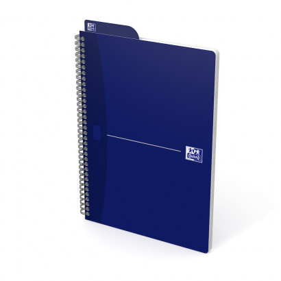 OXFORD Office Essentials Notebook - B5 - Soft Card Cover - Twin-wire - 180 Pages - Ruled - SCRIBZEE® Compatible - Assorted Colours - 400090612_1200_1583243501 - OXFORD Office Essentials Notebook - B5 - Soft Card Cover - Twin-wire - 180 Pages - Ruled - SCRIBZEE® Compatible - Assorted Colours - 400090612_1100_1583243496 - OXFORD Office Essentials Notebook - B5 - Soft Card Cover - Twin-wire - 180 Pages - Ruled - SCRIBZEE® Compatible - Assorted Colours - 400090612_1101_1583243498 - OXFORD Office Essentials Notebook - B5 - Soft Card Cover - Twin-wire - 180 Pages - Ruled - SCRIBZEE® Compatible - Assorted Colours - 400090612_1102_1583243499 - OXFORD Office Essentials Notebook - B5 - Soft Card Cover - Twin-wire - 180 Pages - Ruled - SCRIBZEE® Compatible - Assorted Colours - 400090612_1103_1583243500 - OXFORD Office Essentials Notebook - B5 - Soft Card Cover - Twin-wire - 180 Pages - Ruled - SCRIBZEE® Compatible - Assorted Colours - 400090612_1300_1583243502