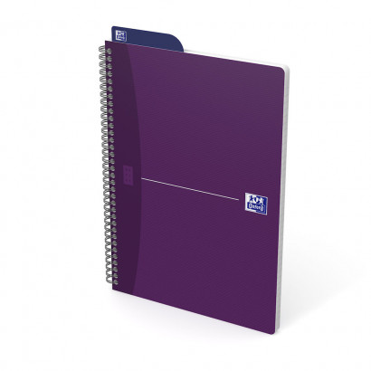 OXFORD Office Essentials Notebook - B5 - Soft Card Cover - Twin-wire - 180 Pages - Ruled - SCRIBZEE® Compatible - Assorted Colours - 400090612_1200_1583243501 - OXFORD Office Essentials Notebook - B5 - Soft Card Cover - Twin-wire - 180 Pages - Ruled - SCRIBZEE® Compatible - Assorted Colours - 400090612_1100_1583243496 - OXFORD Office Essentials Notebook - B5 - Soft Card Cover - Twin-wire - 180 Pages - Ruled - SCRIBZEE® Compatible - Assorted Colours - 400090612_1101_1583243498 - OXFORD Office Essentials Notebook - B5 - Soft Card Cover - Twin-wire - 180 Pages - Ruled - SCRIBZEE® Compatible - Assorted Colours - 400090612_1102_1583243499 - OXFORD Office Essentials Notebook - B5 - Soft Card Cover - Twin-wire - 180 Pages - Ruled - SCRIBZEE® Compatible - Assorted Colours - 400090612_1103_1583243500 - OXFORD Office Essentials Notebook - B5 - Soft Card Cover - Twin-wire - 180 Pages - Ruled - SCRIBZEE® Compatible - Assorted Colours - 400090612_1300_1583243502 - OXFORD Office Essentials Notebook - B5 - Soft Card Cover - Twin-wire - 180 Pages - Ruled - SCRIBZEE® Compatible - Assorted Colours - 400090612_1301_1583243504