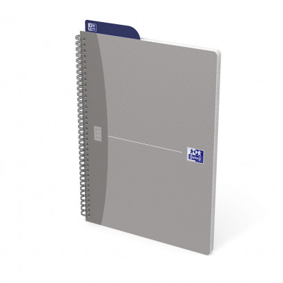 OXFORD Office Essentials Notebook - B5 - Soft Card Cover - Twin-wire - 180 Pages - Ruled - SCRIBZEE® Compatible - Assorted Colours - 400090612_1200_1583243501 - OXFORD Office Essentials Notebook - B5 - Soft Card Cover - Twin-wire - 180 Pages - Ruled - SCRIBZEE® Compatible - Assorted Colours - 400090612_1100_1583243496 - OXFORD Office Essentials Notebook - B5 - Soft Card Cover - Twin-wire - 180 Pages - Ruled - SCRIBZEE® Compatible - Assorted Colours - 400090612_1101_1583243498 - OXFORD Office Essentials Notebook - B5 - Soft Card Cover - Twin-wire - 180 Pages - Ruled - SCRIBZEE® Compatible - Assorted Colours - 400090612_1102_1583243499 - OXFORD Office Essentials Notebook - B5 - Soft Card Cover - Twin-wire - 180 Pages - Ruled - SCRIBZEE® Compatible - Assorted Colours - 400090612_1103_1583243500 - OXFORD Office Essentials Notebook - B5 - Soft Card Cover - Twin-wire - 180 Pages - Ruled - SCRIBZEE® Compatible - Assorted Colours - 400090612_1300_1583243502 - OXFORD Office Essentials Notebook - B5 - Soft Card Cover - Twin-wire - 180 Pages - Ruled - SCRIBZEE® Compatible - Assorted Colours - 400090612_1301_1583243504 - OXFORD Office Essentials Notebook - B5 - Soft Card Cover - Twin-wire - 180 Pages - Ruled - SCRIBZEE® Compatible - Assorted Colours - 400090612_1302_1583243505