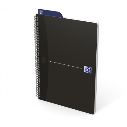 OXFORD Office Essentials Notebook - B5 - Soft Card Cover - Twin-wire - 180 Pages - Ruled - SCRIBZEE® Compatible - Assorted Colours - 400090612_1200_1583243501 - OXFORD Office Essentials Notebook - B5 - Soft Card Cover - Twin-wire - 180 Pages - Ruled - SCRIBZEE® Compatible - Assorted Colours - 400090612_1100_1583243496 - OXFORD Office Essentials Notebook - B5 - Soft Card Cover - Twin-wire - 180 Pages - Ruled - SCRIBZEE® Compatible - Assorted Colours - 400090612_1101_1583243498 - OXFORD Office Essentials Notebook - B5 - Soft Card Cover - Twin-wire - 180 Pages - Ruled - SCRIBZEE® Compatible - Assorted Colours - 400090612_1102_1583243499 - OXFORD Office Essentials Notebook - B5 - Soft Card Cover - Twin-wire - 180 Pages - Ruled - SCRIBZEE® Compatible - Assorted Colours - 400090612_1103_1583243500 - OXFORD Office Essentials Notebook - B5 - Soft Card Cover - Twin-wire - 180 Pages - Ruled - SCRIBZEE® Compatible - Assorted Colours - 400090612_1300_1583243502 - OXFORD Office Essentials Notebook - B5 - Soft Card Cover - Twin-wire - 180 Pages - Ruled - SCRIBZEE® Compatible - Assorted Colours - 400090612_1301_1583243504 - OXFORD Office Essentials Notebook - B5 - Soft Card Cover - Twin-wire - 180 Pages - Ruled - SCRIBZEE® Compatible - Assorted Colours - 400090612_1302_1583243505 - OXFORD Office Essentials Notebook - B5 - Soft Card Cover - Twin-wire - 180 Pages - Ruled - SCRIBZEE® Compatible - Assorted Colours - 400090612_1303_1583243506
