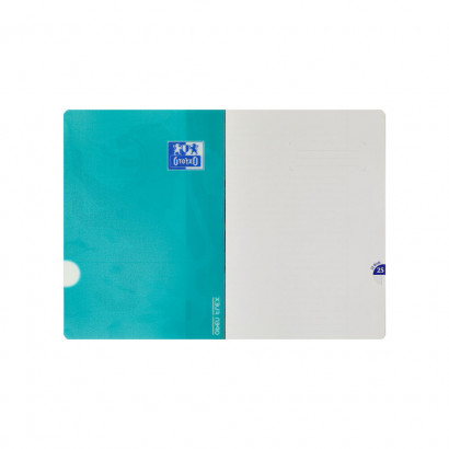 Oxford OpenFlex® A4 exercise book - ruling 25 (ruled with margin)-64 pages-90 gsm Optik Paper® -stapled-coral and blue - 400095631_1200_1553593927 - Oxford OpenFlex® A4 exercise book - ruling 25 (ruled with margin)-64 pages-90 gsm Optik Paper® -stapled-coral and blue - 400095631_1500_1553595847 - Oxford OpenFlex® A4 exercise book - ruling 25 (ruled with margin)-64 pages-90 gsm Optik Paper® -stapled-coral and blue - 400095631_2600_1553619659 - Oxford OpenFlex® A4 exercise book - ruling 25 (ruled with margin)-64 pages-90 gsm Optik Paper® -stapled-coral and blue - 400095631_2300_1553619661 - Oxford OpenFlex® A4 exercise book - ruling 25 (ruled with margin)-64 pages-90 gsm Optik Paper® -stapled-coral and blue - 400095631_1501_1593158846