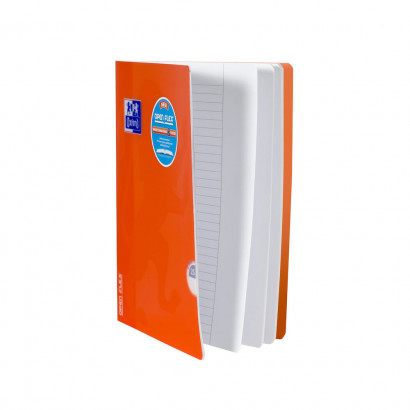 Oxford OpenFlex® A4 exercise book - ruling 25 (ruled with margin)-64 pages-90 gsm Optik Paper® -stapled-coral and blue - 400095631_1200_1553593927 - Oxford OpenFlex® A4 exercise book - ruling 25 (ruled with margin)-64 pages-90 gsm Optik Paper® -stapled-coral and blue - 400095631_1500_1553595847 - Oxford OpenFlex® A4 exercise book - ruling 25 (ruled with margin)-64 pages-90 gsm Optik Paper® -stapled-coral and blue - 400095631_2600_1553619659 - Oxford OpenFlex® A4 exercise book - ruling 25 (ruled with margin)-64 pages-90 gsm Optik Paper® -stapled-coral and blue - 400095631_2300_1553619661 - Oxford OpenFlex® A4 exercise book - ruling 25 (ruled with margin)-64 pages-90 gsm Optik Paper® -stapled-coral and blue - 400095631_1501_1593158846 - Oxford OpenFlex® A4 exercise book - ruling 25 (ruled with margin)-64 pages-90 gsm Optik Paper® -stapled-coral and blue - 400095631_1101_1593158900 - Oxford OpenFlex® A4 exercise book - ruling 25 (ruled with margin)-64 pages-90 gsm Optik Paper® -stapled-coral and blue - 400095631_2500_1553619883 - Oxford OpenFlex® A4 exercise book - ruling 25 (ruled with margin)-64 pages-90 gsm Optik Paper® -stapled-coral and blue - 400095631_3200_1553619886 - Oxford OpenFlex® A4 exercise book - ruling 25 (ruled with margin)-64 pages-90 gsm Optik Paper® -stapled-coral and blue - 400095631_3300_1553619888 - Oxford OpenFlex® A4 exercise book - ruling 25 (ruled with margin)-64 pages-90 gsm Optik Paper® -stapled-coral and blue - 400095631_1102_1593164631 - Oxford OpenFlex® A4 exercise book - ruling 25 (ruled with margin)-64 pages-90 gsm Optik Paper® -stapled-coral and blue - 400095631_4100_1553619890 - Oxford OpenFlex® A4 exercise book - ruling 25 (ruled with margin)-64 pages-90 gsm Optik Paper® -stapled-coral and blue - 400095631_2300_tuerkis_1_1553619893 - Oxford OpenFlex® A4 exercise book - ruling 25 (ruled with margin)-64 pages-90 gsm Optik Paper® -stapled-coral and blue - 400095631_1601_1593164662