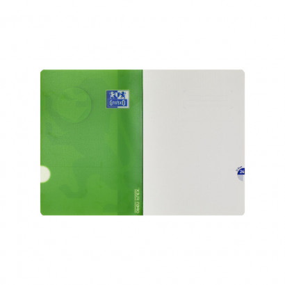 Oxford OpenFlex® A4 exercise book - ruling 26 (5 mm squared with margin)- 64 pages-90 gsm Optik Paper® -stapled-lemon and green - 400095632_1200_1553593930 - Oxford OpenFlex® A4 exercise book - ruling 26 (5 mm squared with margin)- 64 pages-90 gsm Optik Paper® -stapled-lemon and green - 400095632_1500_1553595849 - Oxford OpenFlex® A4 exercise book - ruling 26 (5 mm squared with margin)- 64 pages-90 gsm Optik Paper® -stapled-lemon and green - 400095632_2500_1553619815 - Oxford OpenFlex® A4 exercise book - ruling 26 (5 mm squared with margin)- 64 pages-90 gsm Optik Paper® -stapled-lemon and green - 400095632_2600_1553619818 - Oxford OpenFlex® A4 exercise book - ruling 26 (5 mm squared with margin)- 64 pages-90 gsm Optik Paper® -stapled-lemon and green - 400095632_2300_1553619819 - Oxford OpenFlex® A4 exercise book - ruling 26 (5 mm squared with margin)- 64 pages-90 gsm Optik Paper® -stapled-lemon and green - 400095632_1100_1561074458 - Oxford OpenFlex® A4 exercise book - ruling 26 (5 mm squared with margin)- 64 pages-90 gsm Optik Paper® -stapled-lemon and green - 400095632_3100_1553619823 - Oxford OpenFlex® A4 exercise book - ruling 26 (5 mm squared with margin)- 64 pages-90 gsm Optik Paper® -stapled-lemon and green - 400095632_3200_1553619827 - Oxford OpenFlex® A4 exercise book - ruling 26 (5 mm squared with margin)- 64 pages-90 gsm Optik Paper® -stapled-lemon and green - 400095632_1601_1593160108 - Oxford OpenFlex® A4 exercise book - ruling 26 (5 mm squared with margin)- 64 pages-90 gsm Optik Paper® -stapled-lemon and green - 400095632_3300_1553619846 - Oxford OpenFlex® A4 exercise book - ruling 26 (5 mm squared with margin)- 64 pages-90 gsm Optik Paper® -stapled-lemon and green - 400095632_1501_1593164572